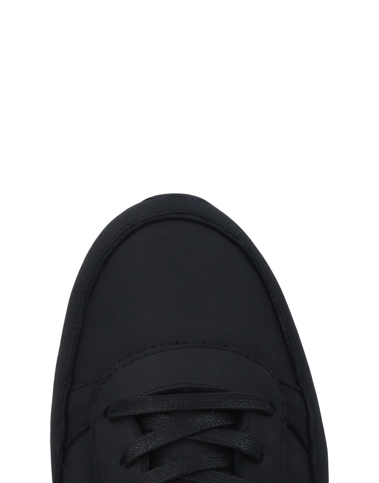 Philippe Model Sneakers Herren  11482167NS Gute Qualität beliebte Schuhe