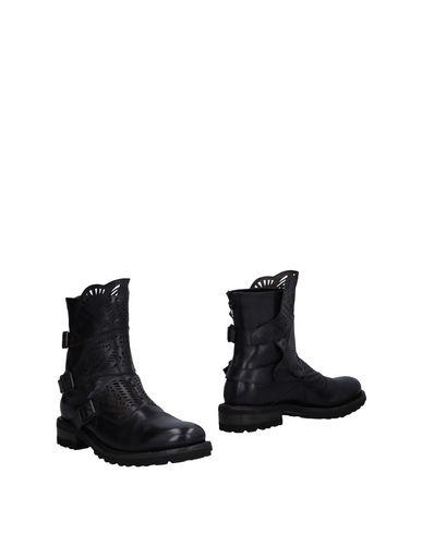 Kaufen Sie billig niedrigen Preis 2018 Unisex I.N.K. Shoes Stiefelette pfWlHh