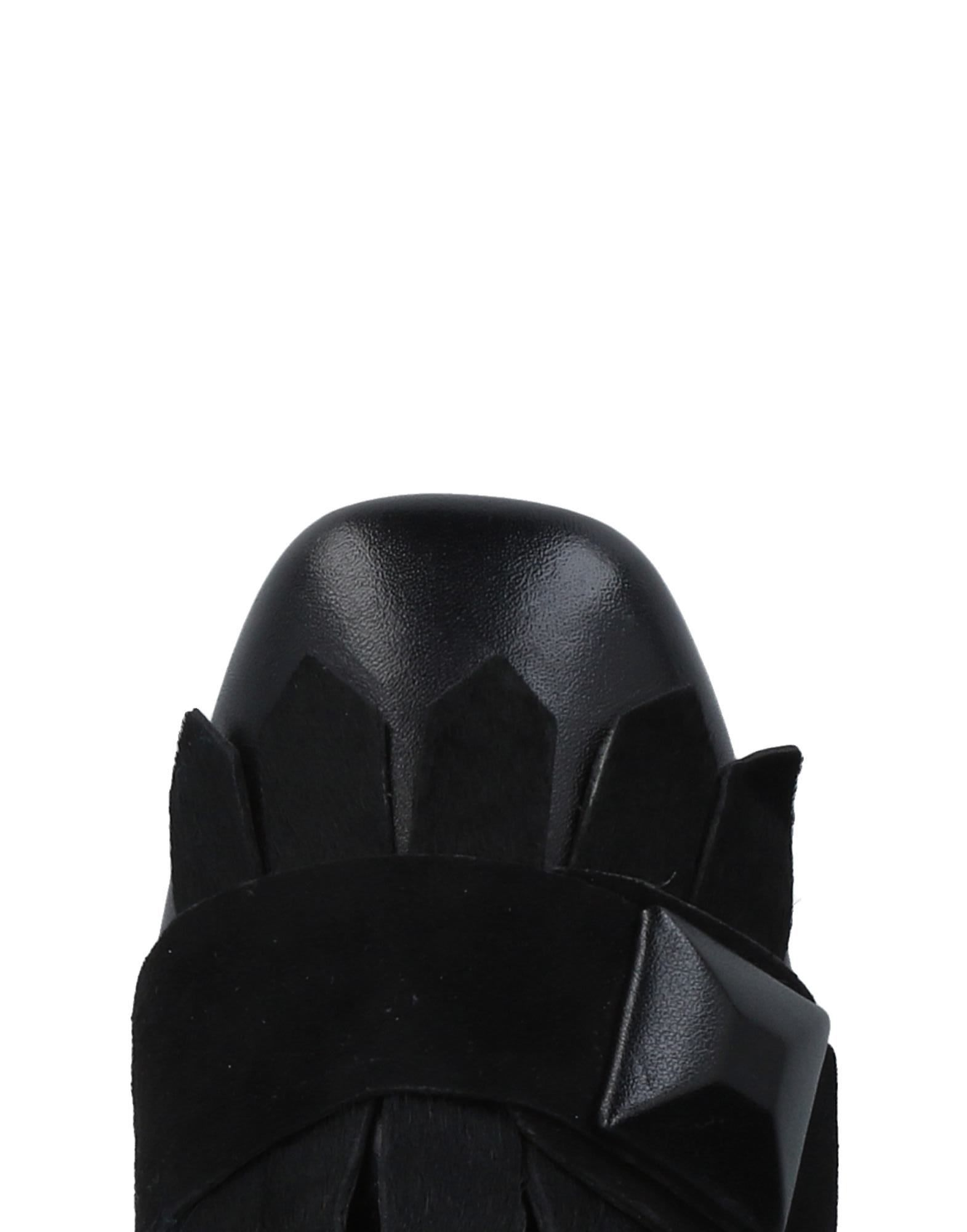Apepazza Gute Mokassins Damen  11482178OB Gute Apepazza Qualität beliebte Schuhe e0b08d