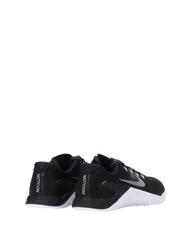 4 NIKE METCON NIKE METCON 4 NIKE METCON Sneakers Sneakers 4 Sneakers xfqz1IE