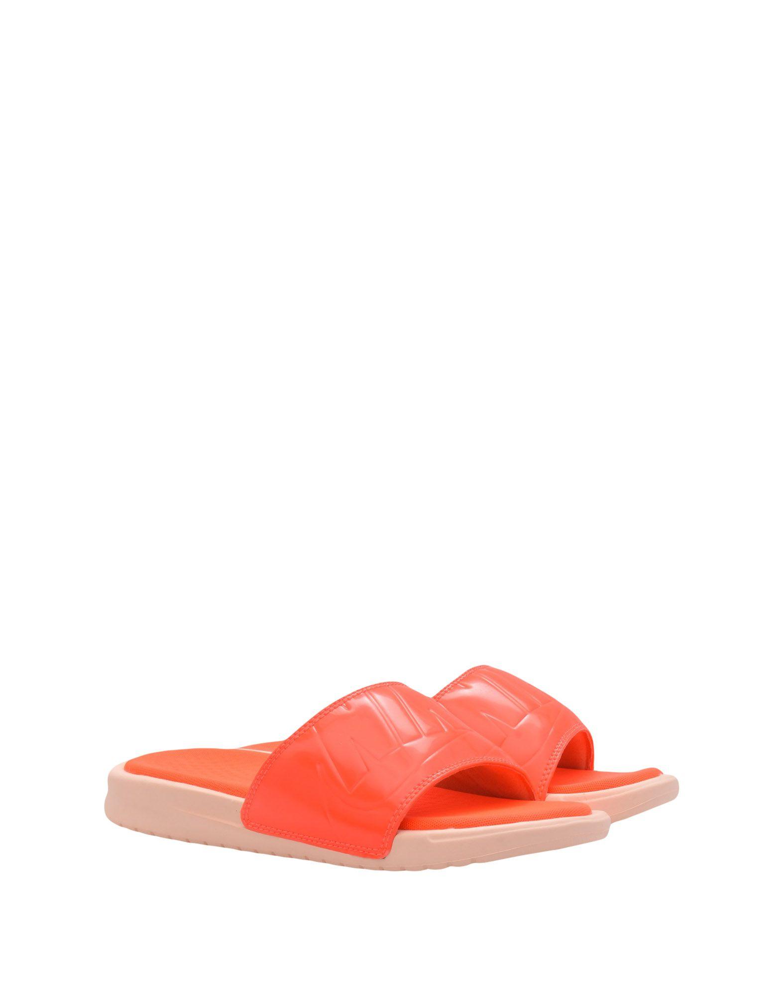 Nike Benassi Jdi Jdi Benassi Ultra Se  11482195TL Neue Schuhe 000587