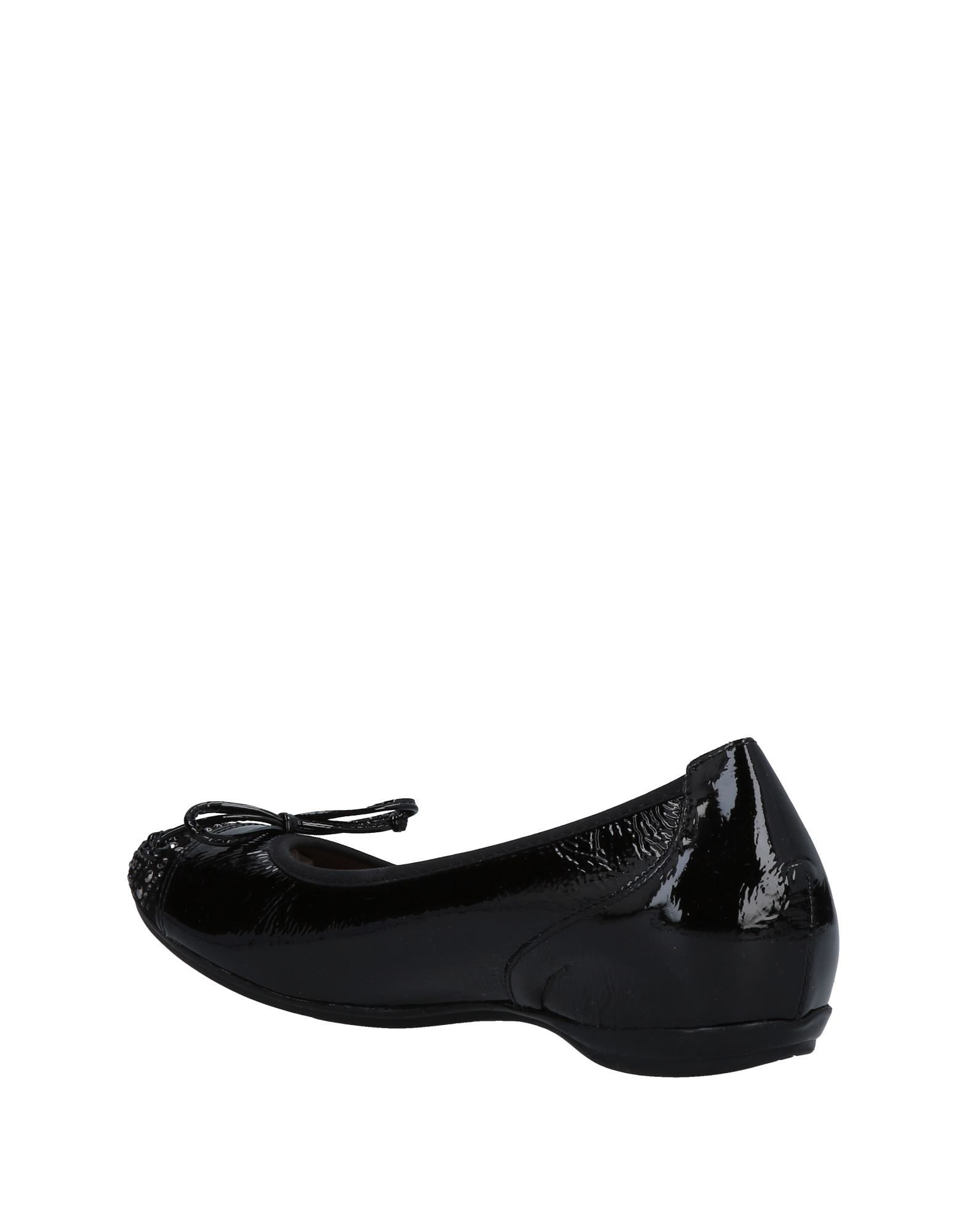 Wonders beliebte Ballerinas Damen 11482202QP Gute Qualität beliebte Wonders Schuhe ad33cd