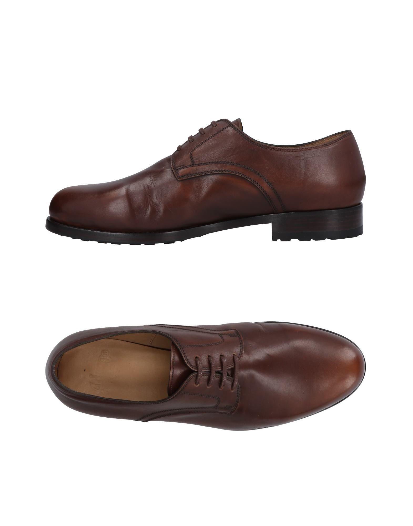 Haltbare Mode billige Schuhe Arfango Schnürschuhe Herren  11482209OU Heiße Schuhe