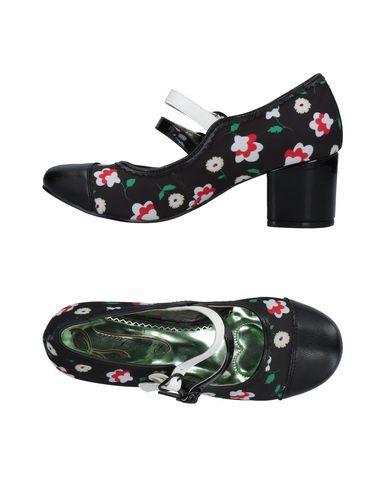 Descuento de la marca Zapato De Salón Audley Mujer - Salones Audley - 11520732FU Negro