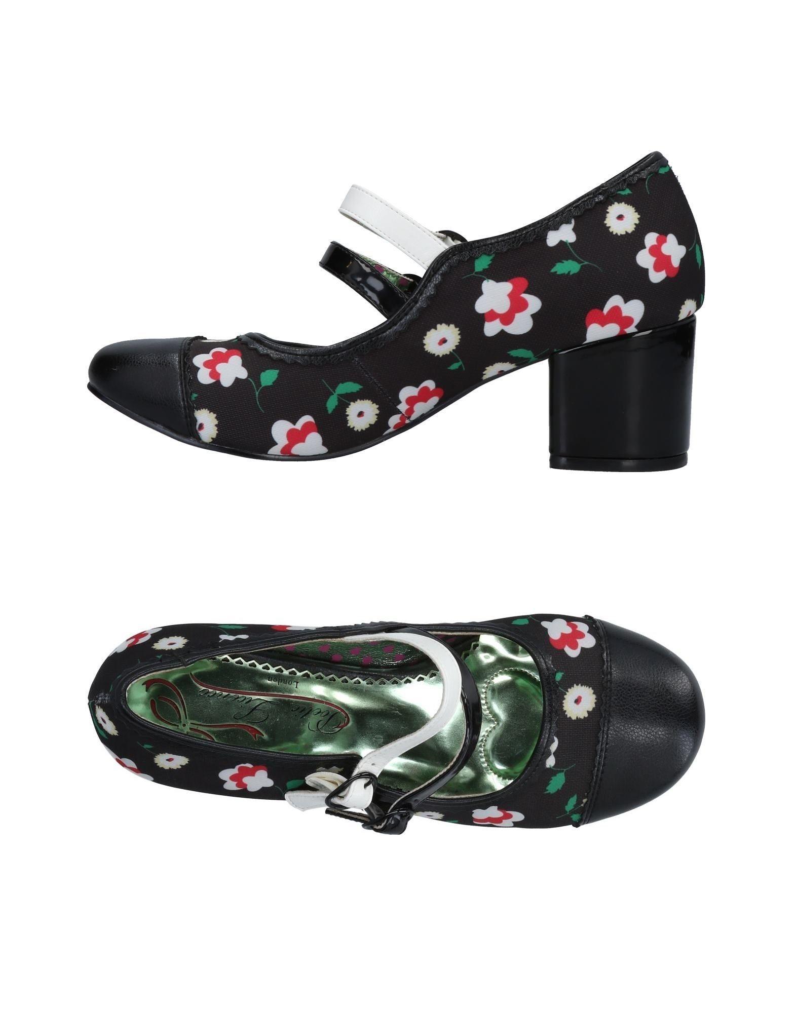 Poetic Licence Pumps Damen  11482212IW Gute Qualität beliebte Schuhe
