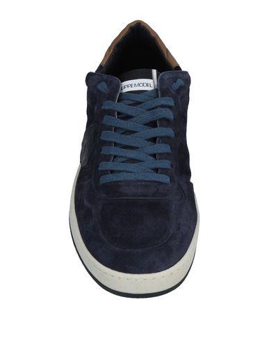 PHILIPPE MODEL MODEL Sneakers PHILIPPE MODEL Sneakers MODEL Sneakers Sneakers PHILIPPE PHILIPPE a0B1awq