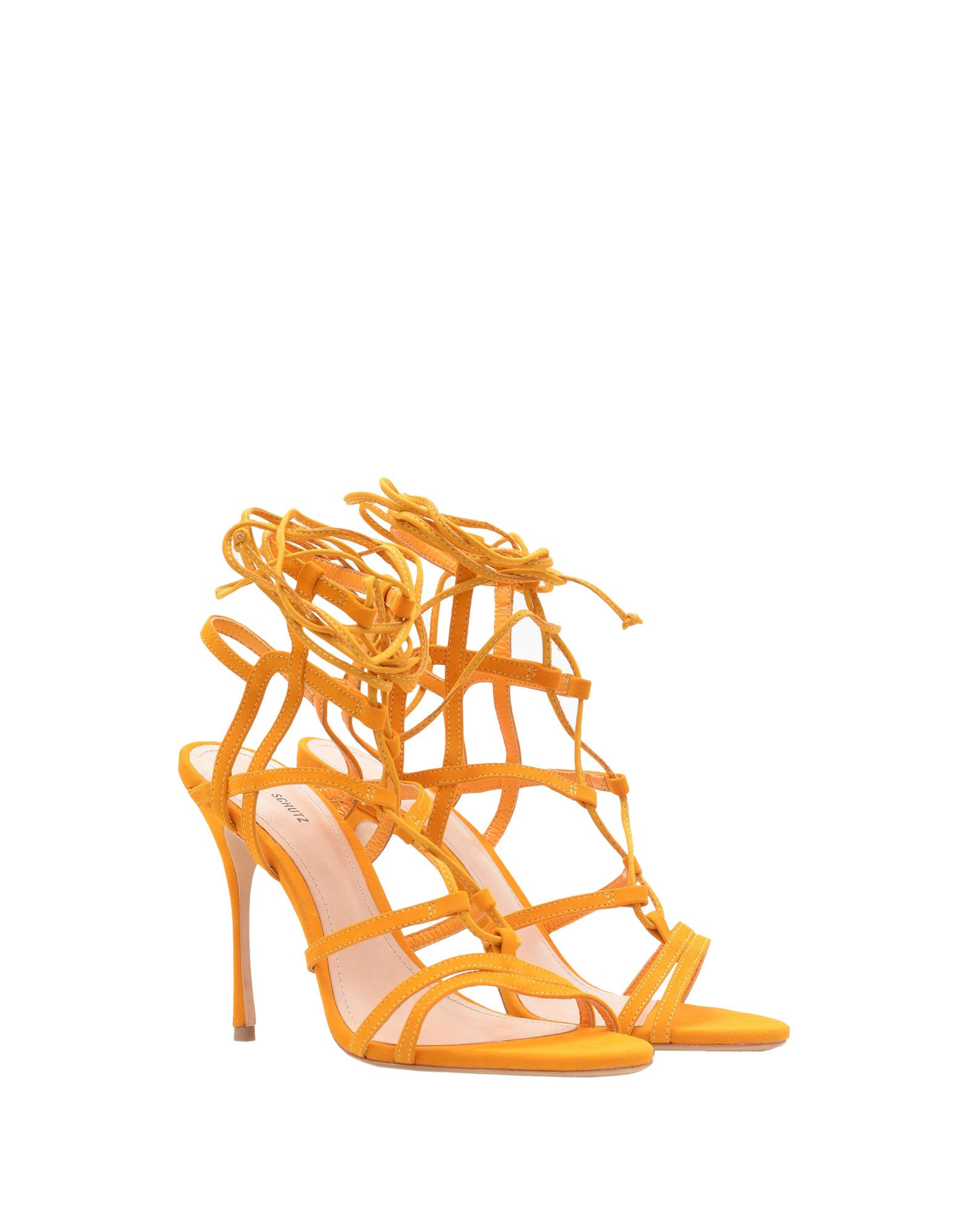 Stilvolle Schutz billige Schuhe Schutz Stilvolle Sandalen Damen  11482227KI a4ea5d