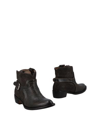 Zapatos de mujer baratos zapatos de Mujer mujer Botín La Milos Mujer de - Botines La Milos   - 11482234OH 8ddbc2