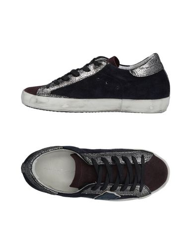 PHILIPPE Sneakers MODEL MODEL PHILIPPE Sneakers PHILIPPE MODEL Sneakers rrxdgwq0