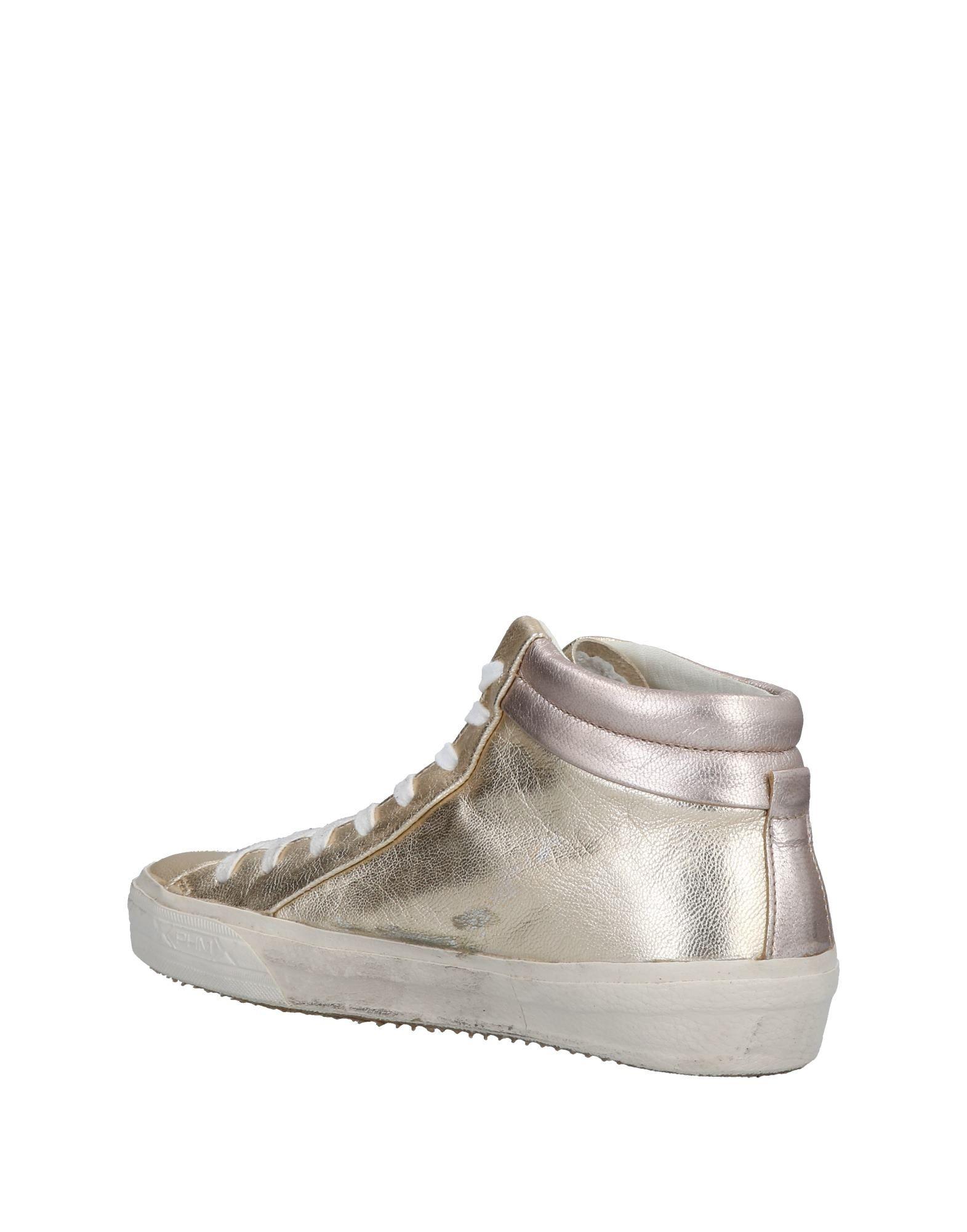 Philippe 11482256KQGut Model Sneakers Damen  11482256KQGut Philippe aussehende strapazierfähige Schuhe e517bf