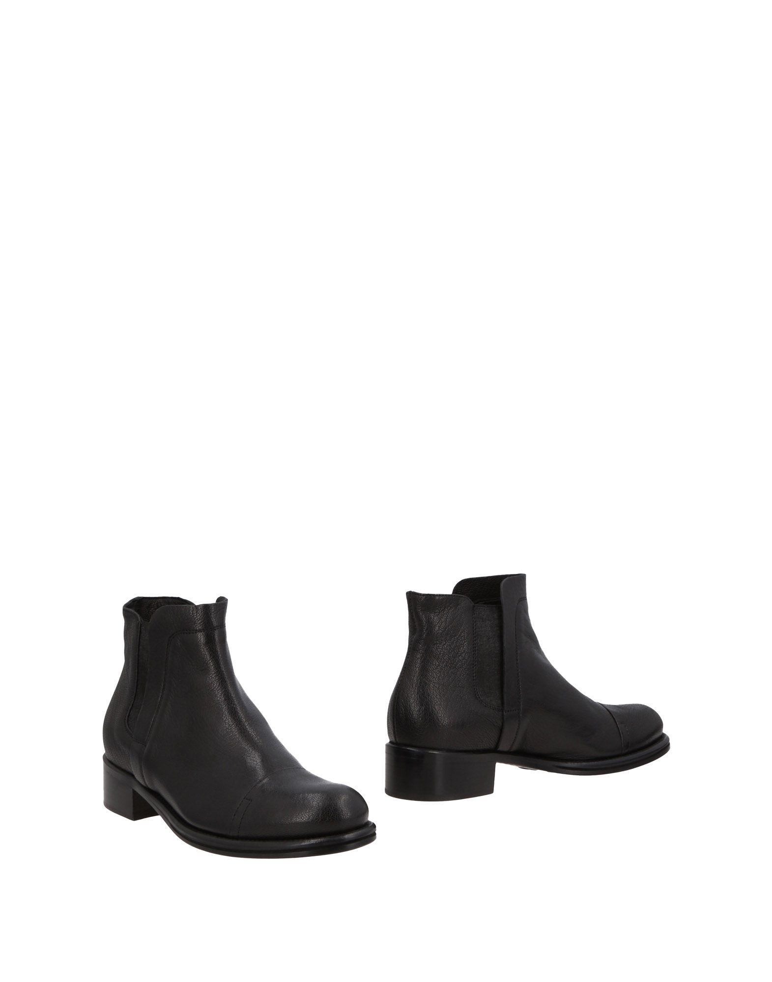Alberto Fermani Stiefelette Damen  11482258KE Neue Schuhe