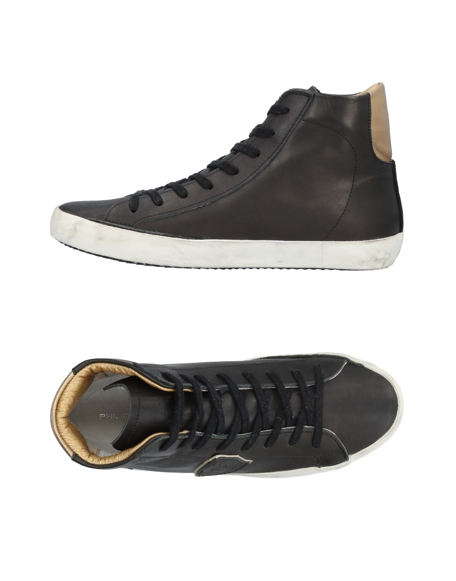 Sneakers Philippe Model Donna - 11482265RX
