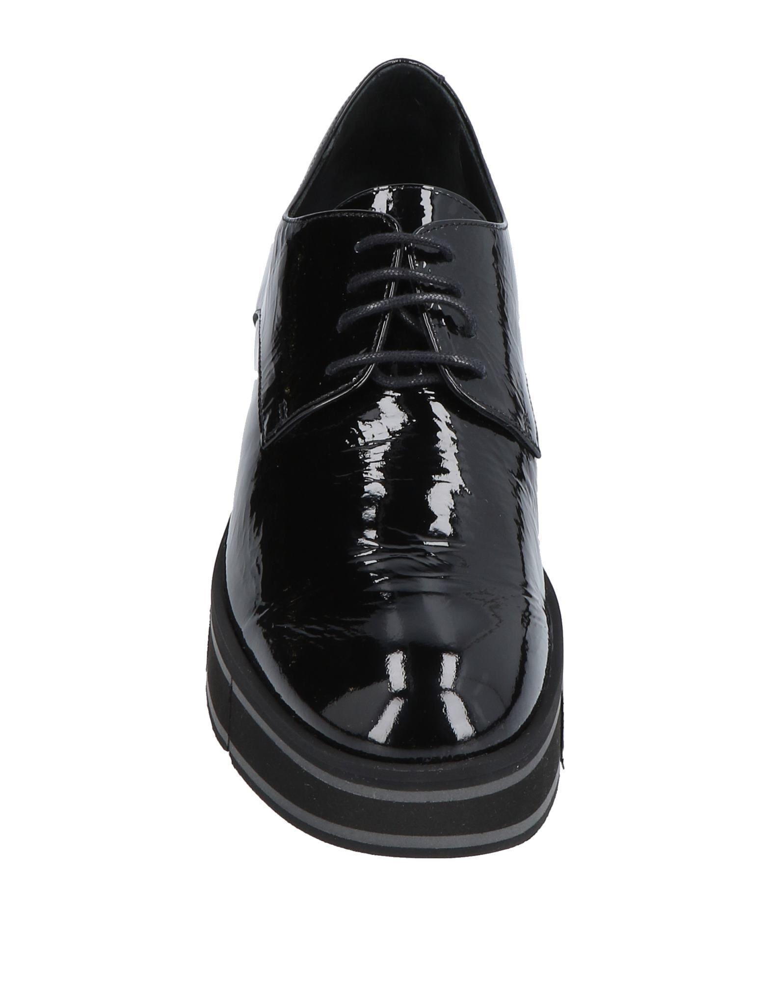Gut um Barceló billige Schuhe zu tragenPaloma Barceló um Schnürschuhe Damen  11482268EA fabb89