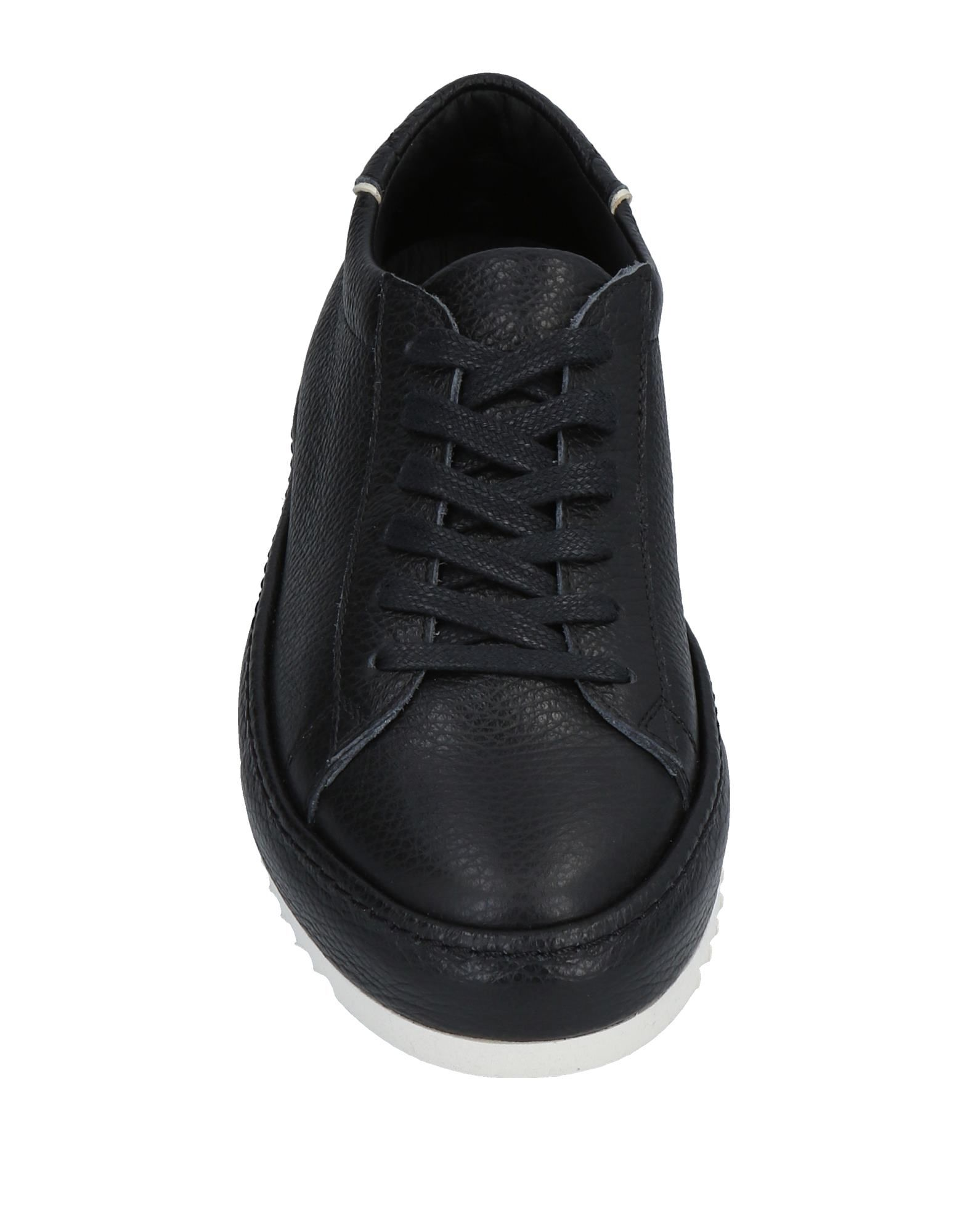 Stilvolle billige Damen Schuhe Philippe Model Sneakers Damen billige  11482270JP a7bfee