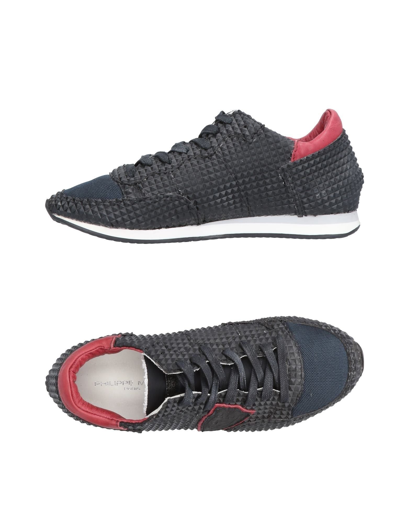 Sneakers Philippe Model Donna - 11482273RK