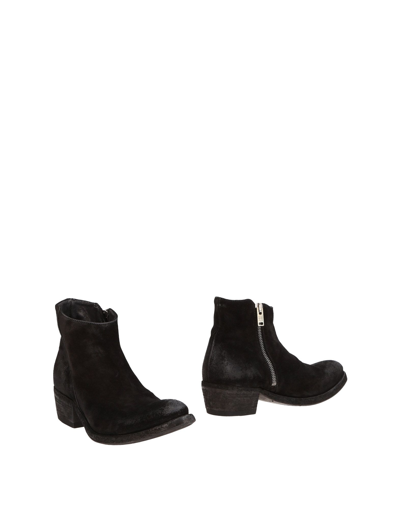 Pantanetti Ankle Boot - Women Pantanetti Ankle Boots online 11482275MV on  Canada - 11482275MV online 928036