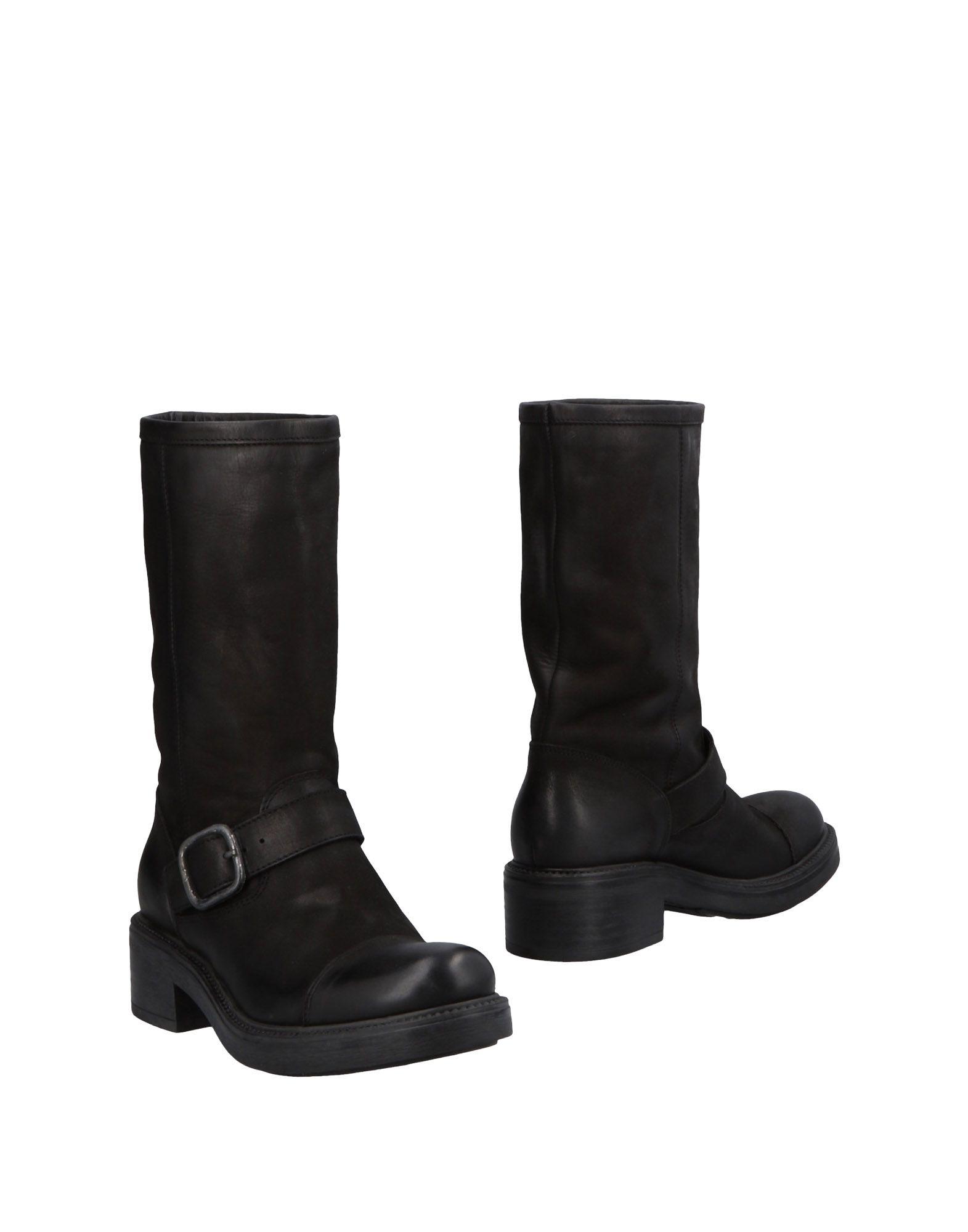 Strategia  Stiefelette Damen  Strategia 11482291RTGut aussehende strapazierfähige Schuhe e2849c