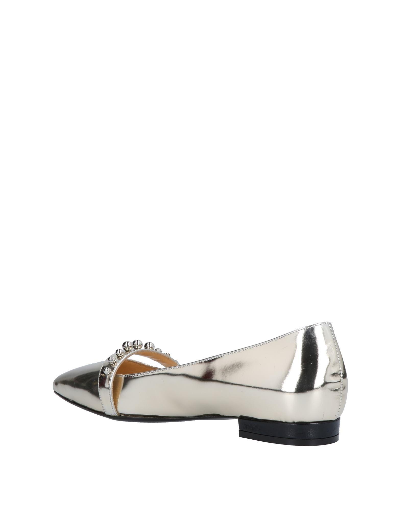Stilvolle billige Schuhe Damen Eugenia Kim Ballerinas Damen Schuhe  11482299EK 09cf6d