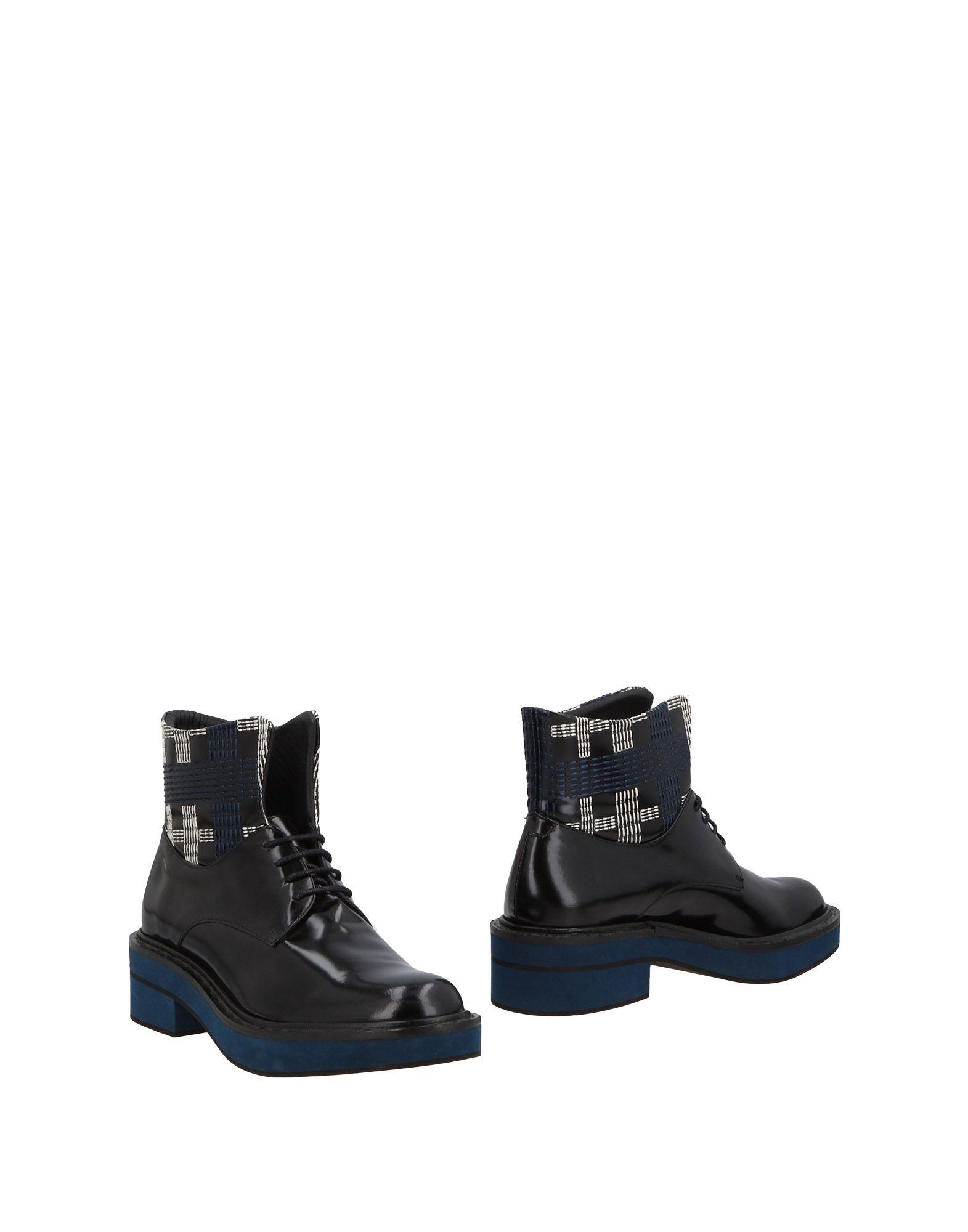 Paloma Barceló Stiefelette Damen  11482301LSGut aussehende strapazierfähige Schuhe
