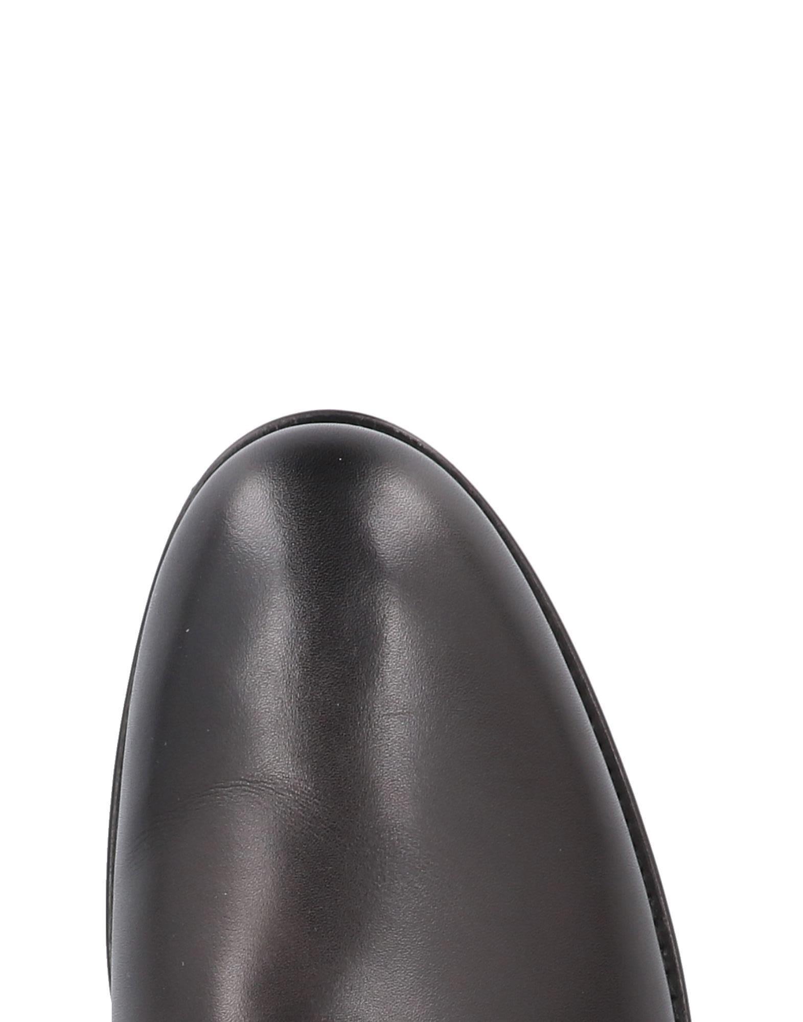 Dsquared2 Schnürschuhe Gute Herren  11482324MV Gute Schnürschuhe Qualität beliebte Schuhe 2c5389