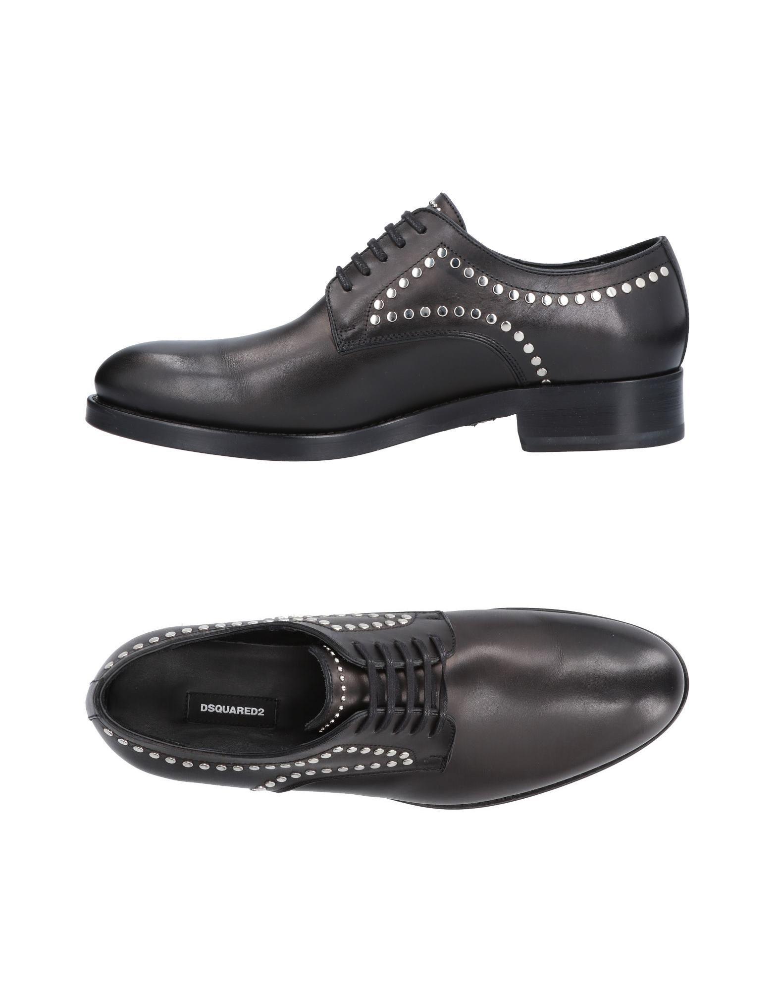 Sneakers Eytys Donna - 11132980PH Scarpe economiche e buone