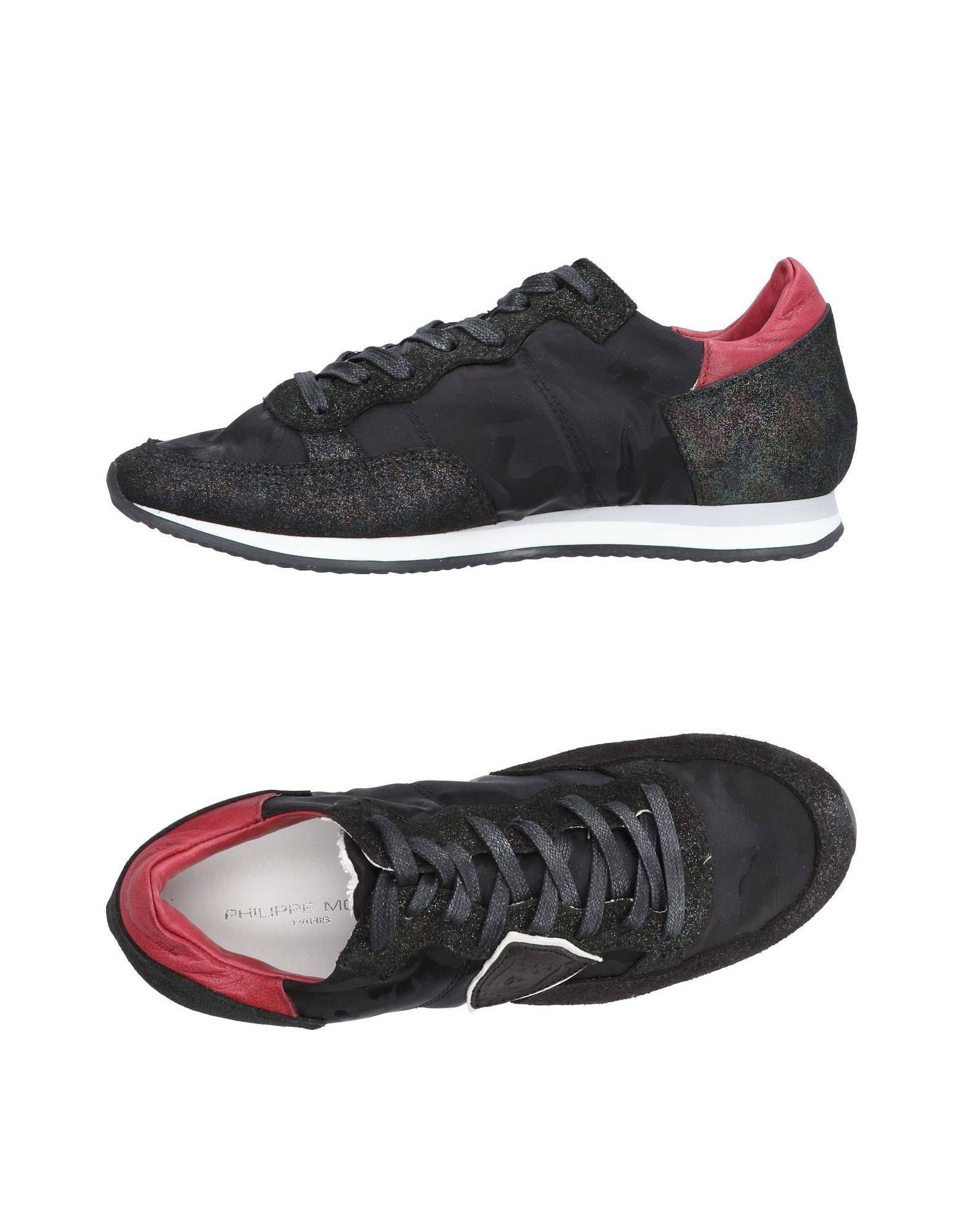 Sneakers Philippe Model Donna - 11482339LR