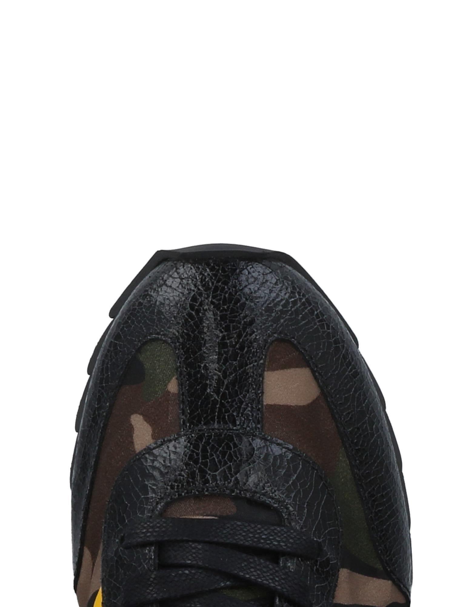 Philippe Model Sneakers Damen  11482341WE Neue Schuhe
