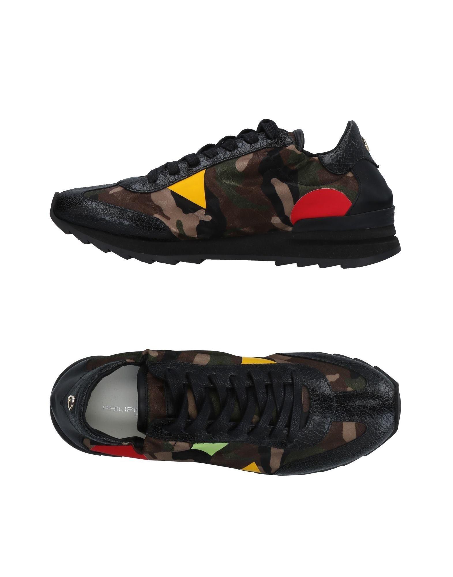 Philippe Model Sneakers - Women Philippe Model Canada Sneakers online on  Canada Model - 11482341WE 822b33