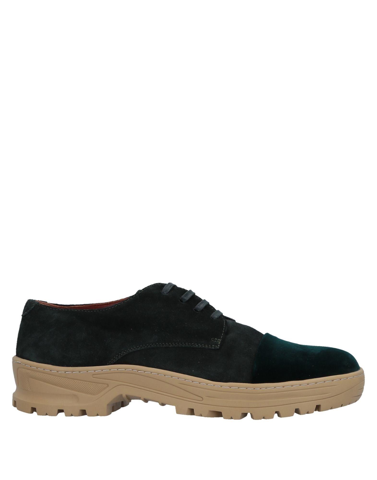 Missoni Schnürschuhe Herren  11482389AK Gute Qualität beliebte Schuhe