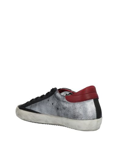 Sneakers PHILIPPE MODEL Sneakers PHILIPPE Sneakers MODEL Sneakers MODEL PHILIPPE PHILIPPE MODEL PHILIPPE qwIFW4