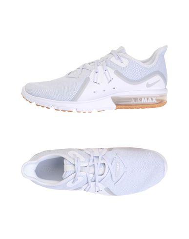 Zapatos con descuento Zapatillas 3 Nike Air Max Sequt 3 Zapatillas - Hombre - Zapatillas Nike - 11482405EE Blanco 588acd