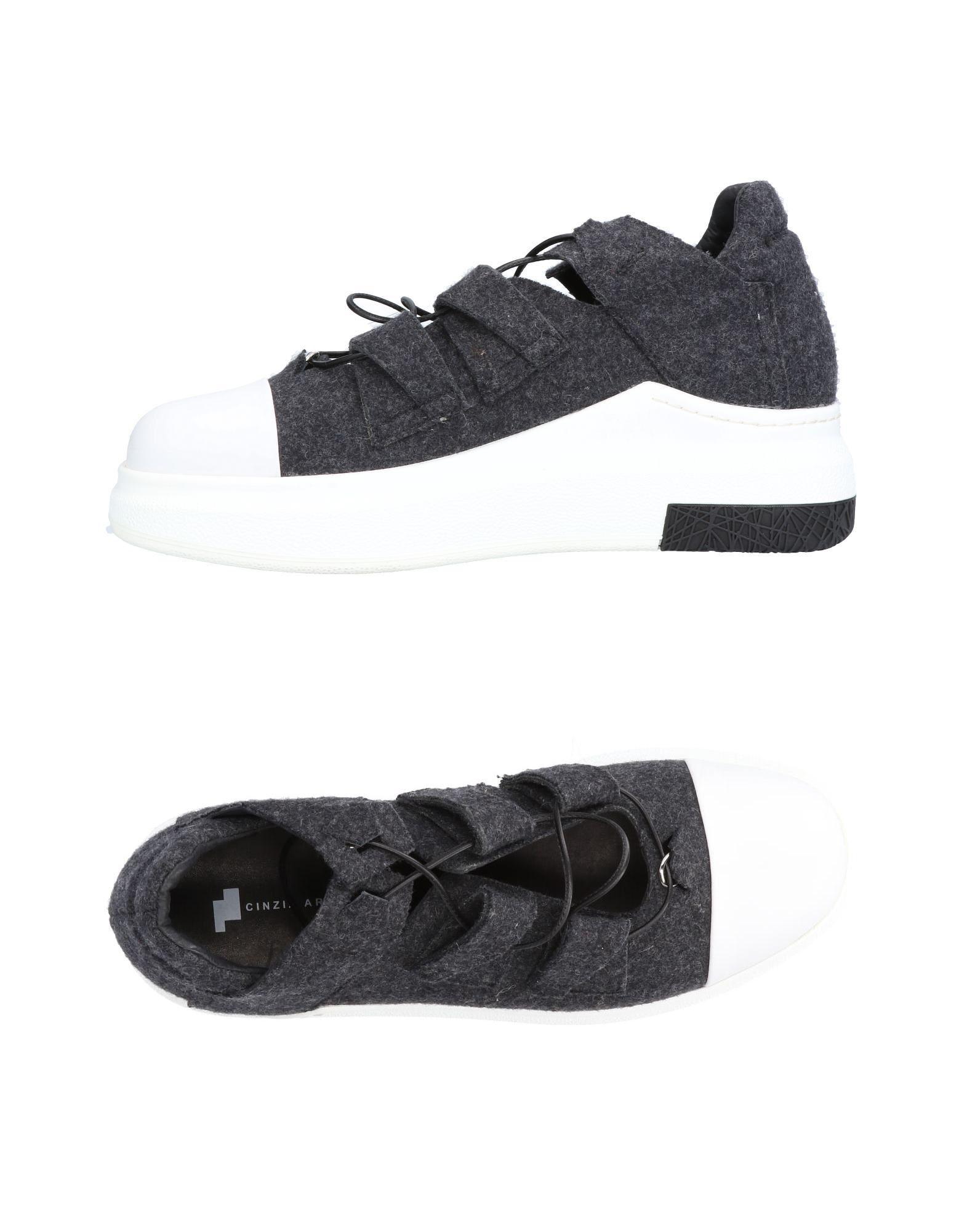 Sneakers Cinzia Araia Donna - 11482411MH