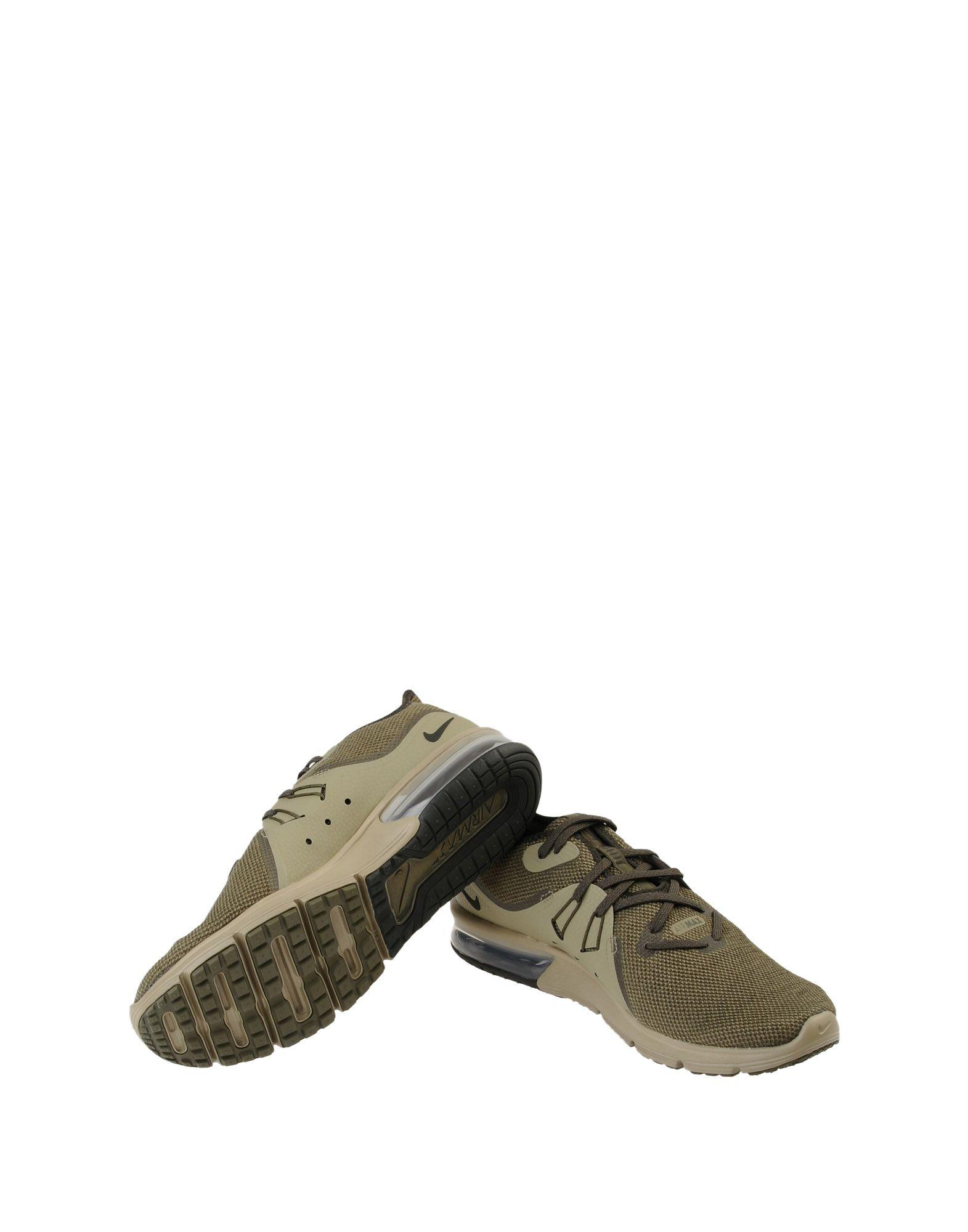 Nike  Air Max Sequent 3  Nike 11482413HJ 404371