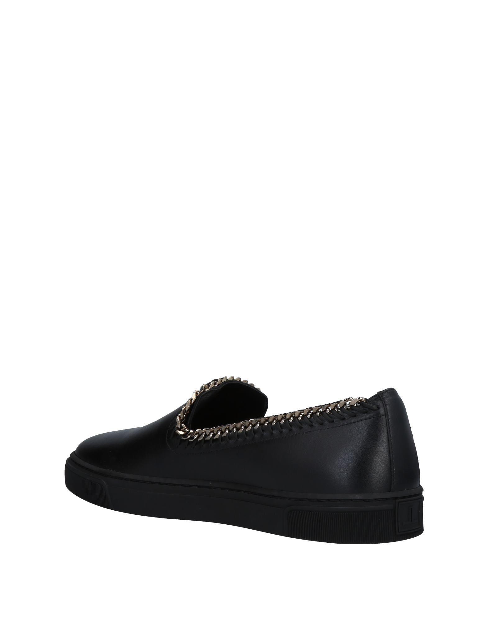 Louis Leeman Sneakers Herren beliebte  11482416OJ Gute Qualität beliebte Herren Schuhe df3759