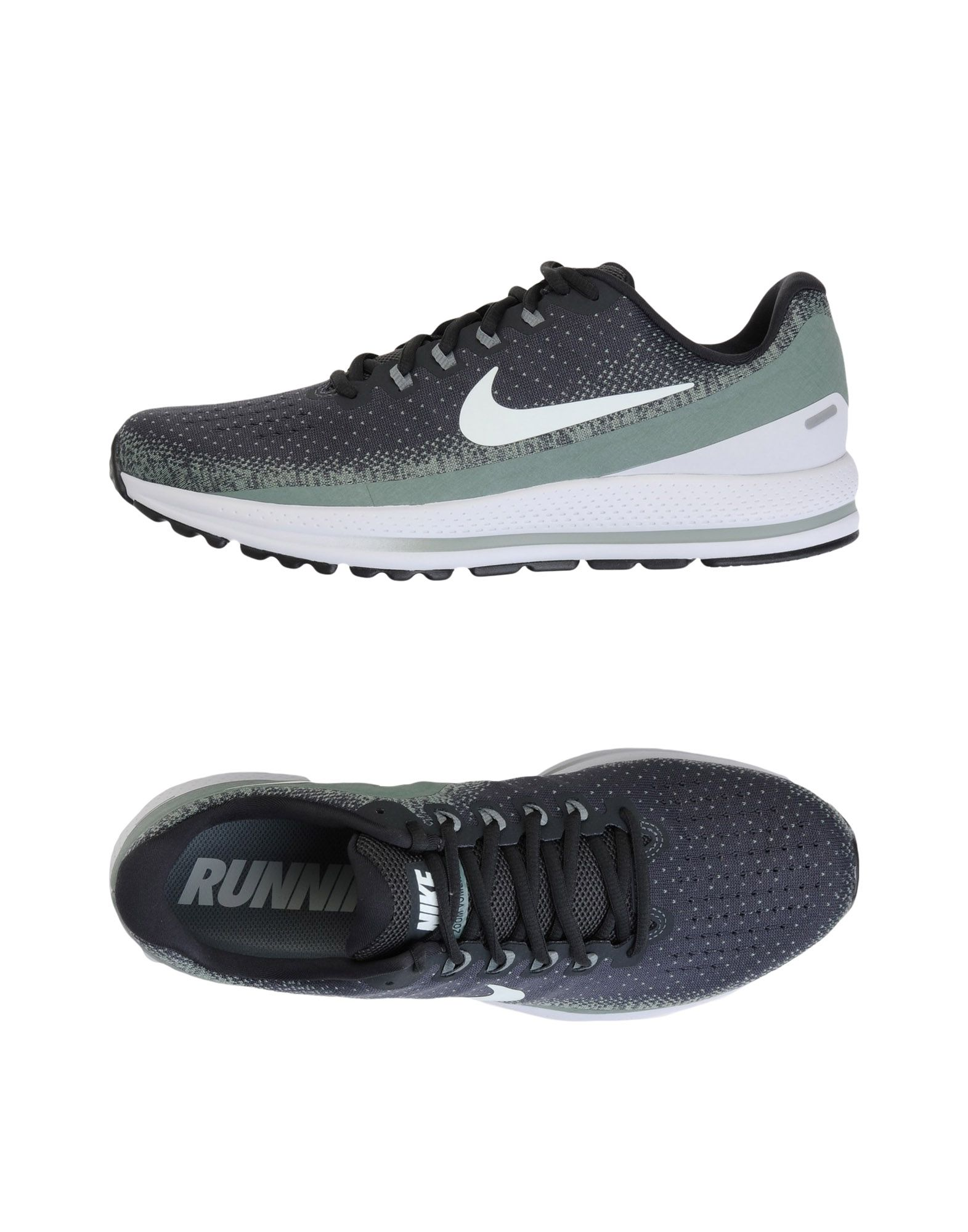 Nike Air Zoom Vomero 13  11482421LX Neue Schuhe