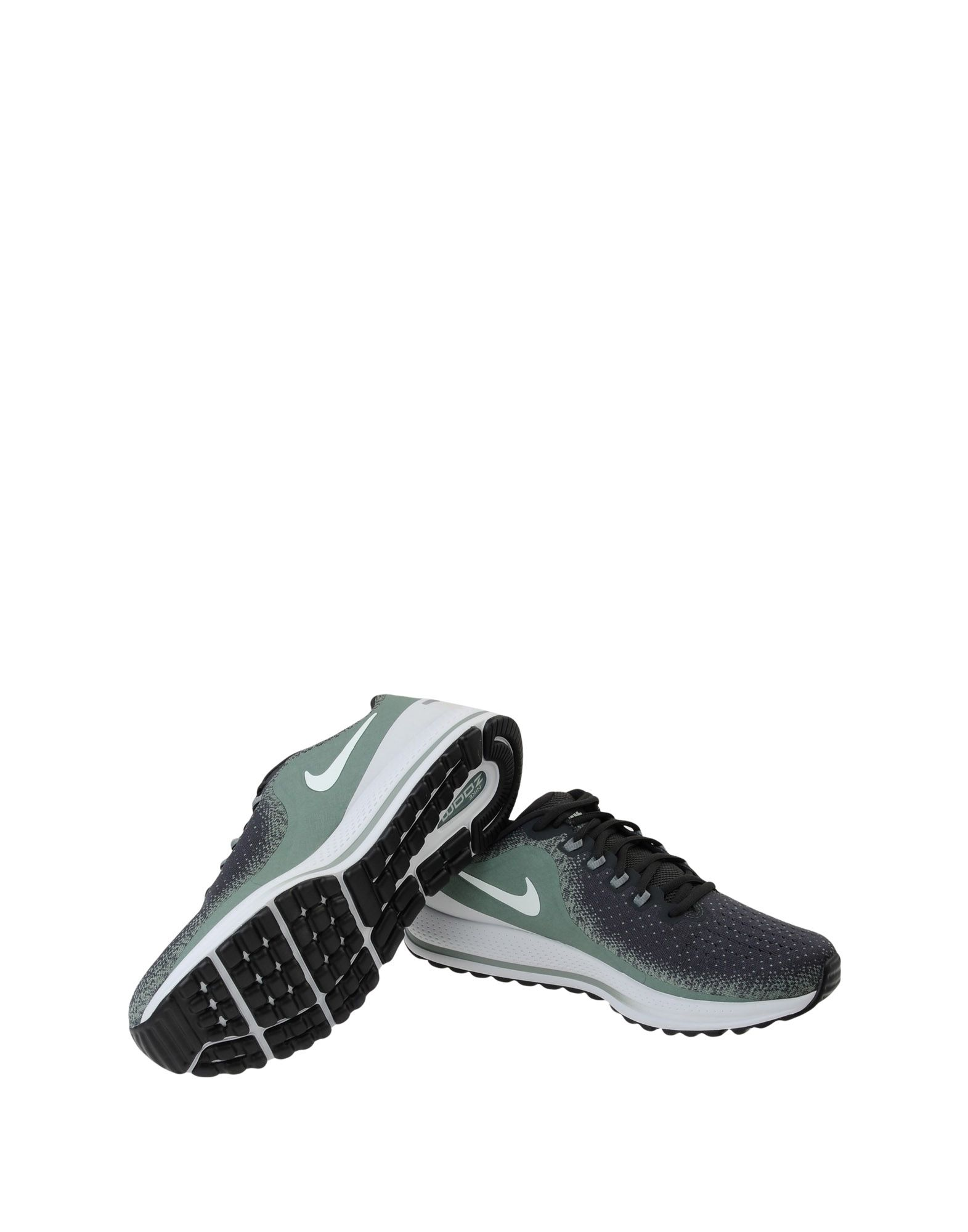 Zoom Nike Air Zoom  Vomero 13  11482421LX d0bbe3