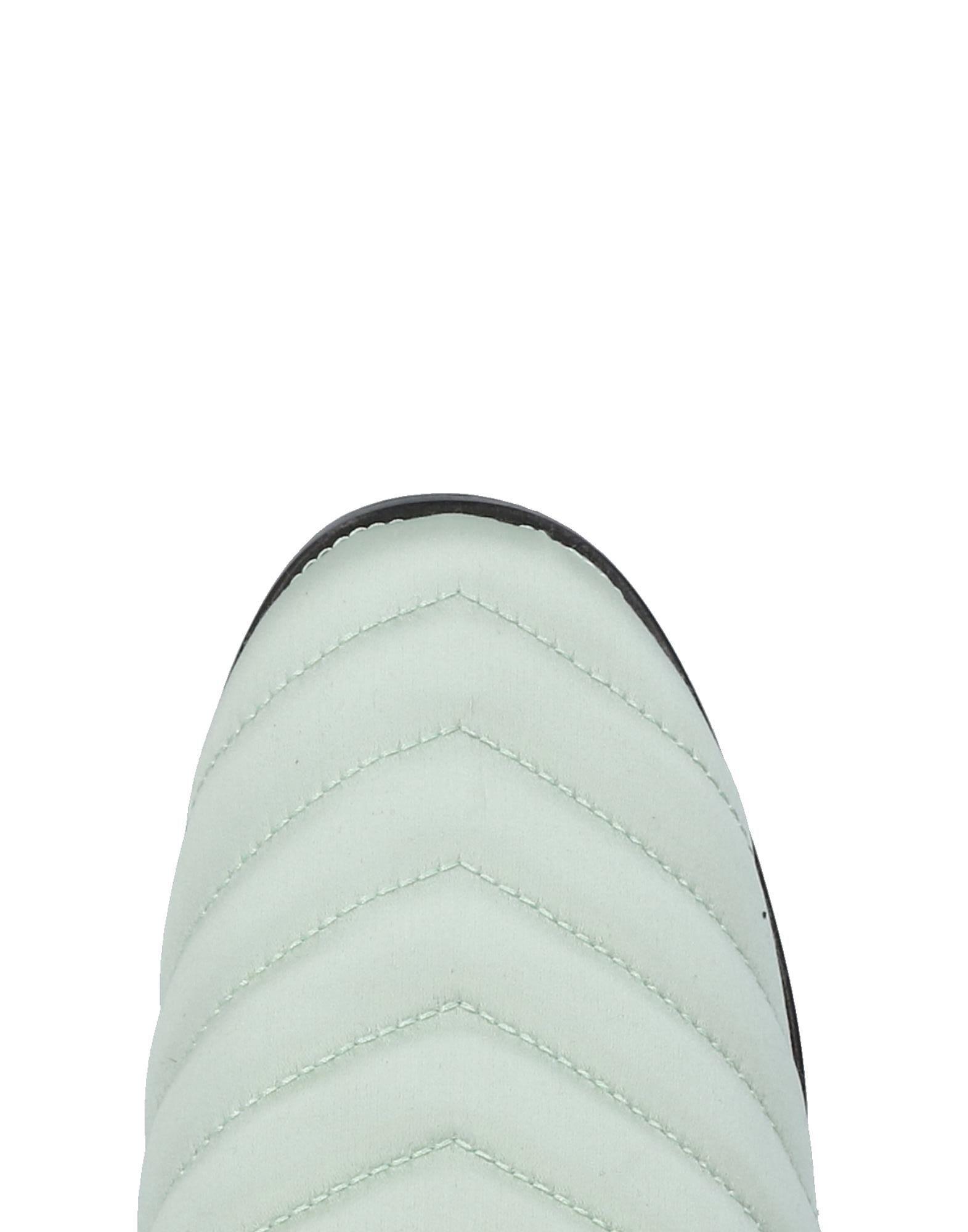 Stilvolle Pantoletten billige Schuhe Avec Modération Pantoletten Stilvolle Damen  11482429DV cda43a
