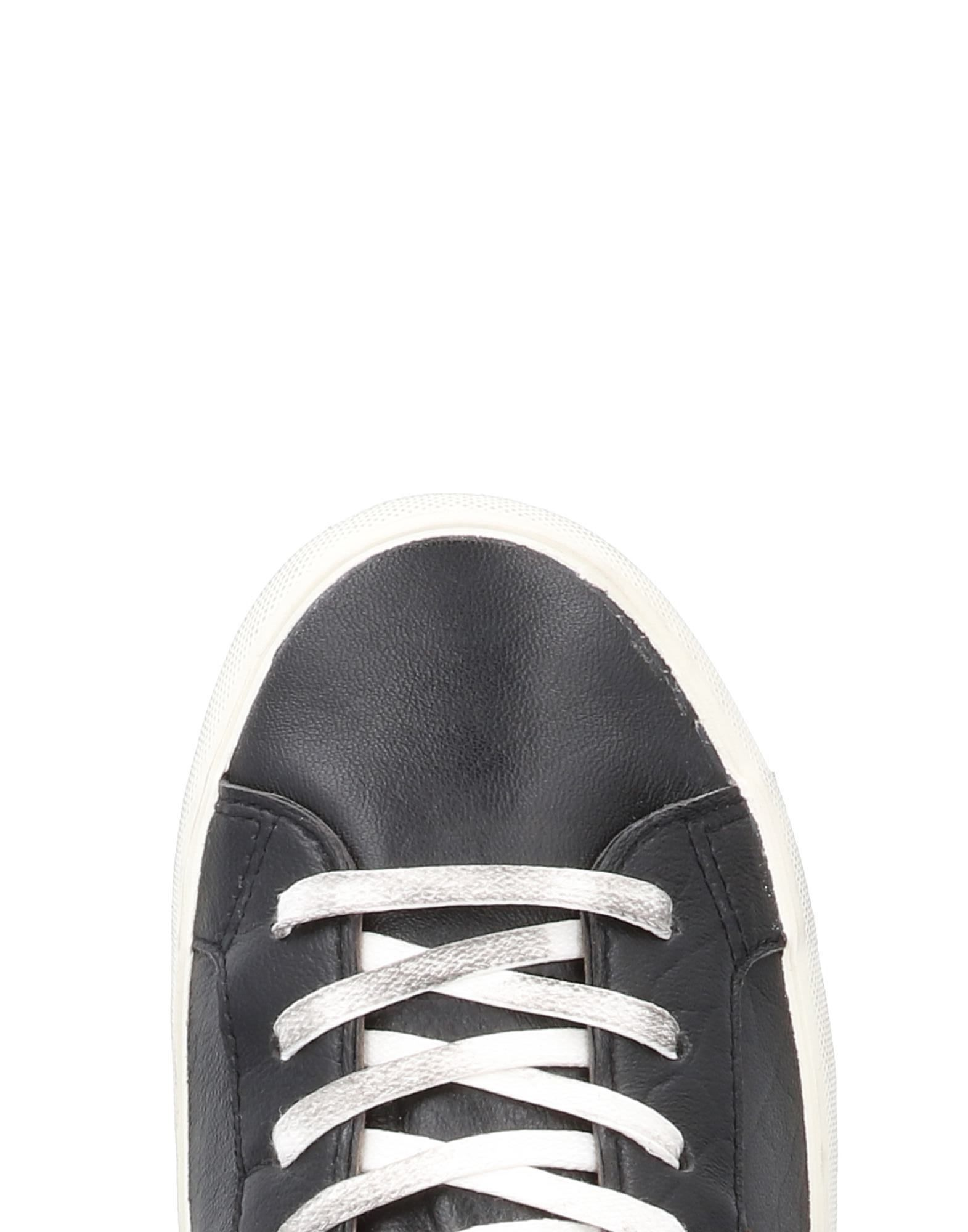 D.A.T.E. Sneakers Herren  11482438UR Heiße Schuhe 3d9c9f