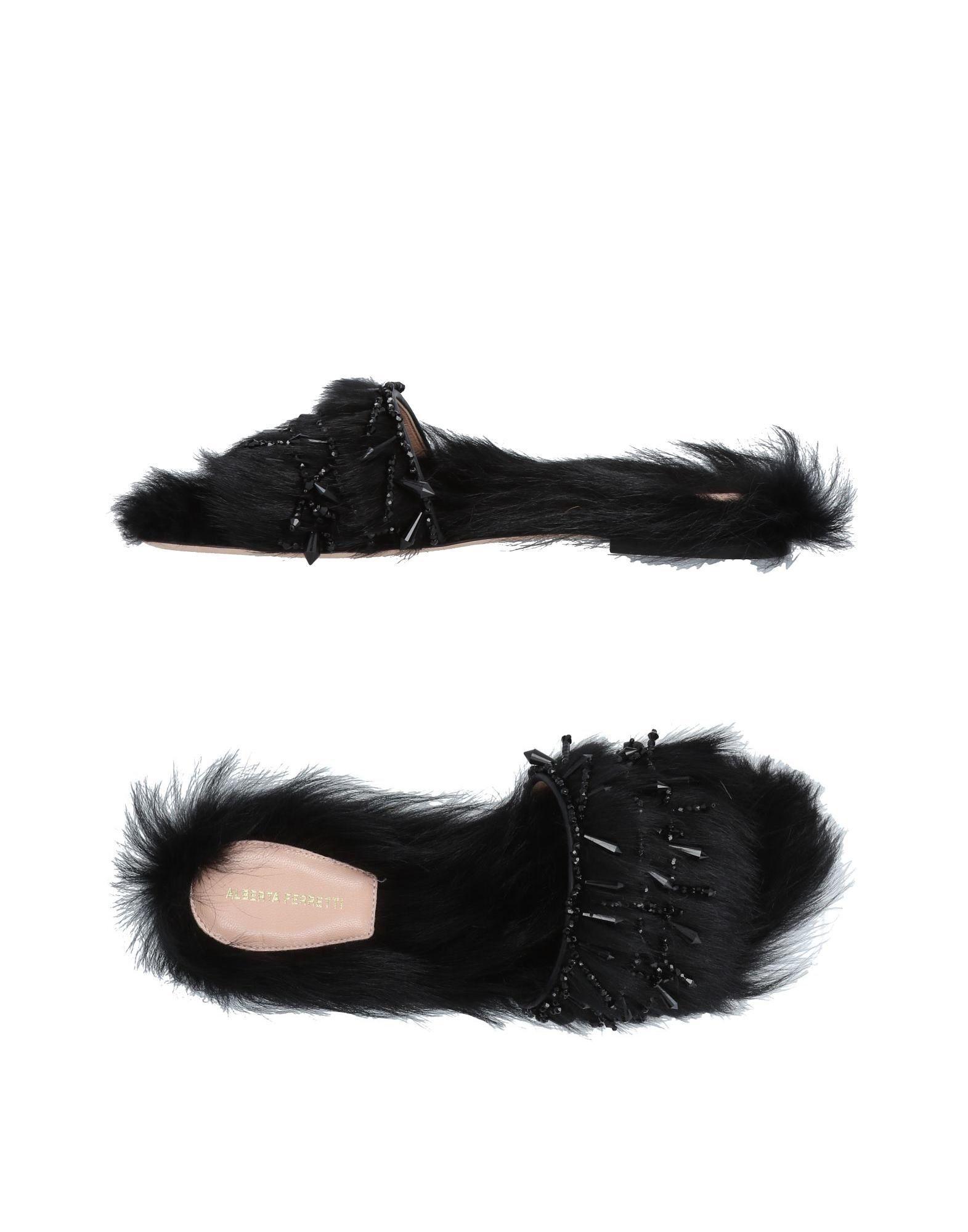 Alberta Ferretti Sandals - Women Alberta Ferretti Sandals Kingdom online on  United Kingdom Sandals - 11482449BF 6c86db
