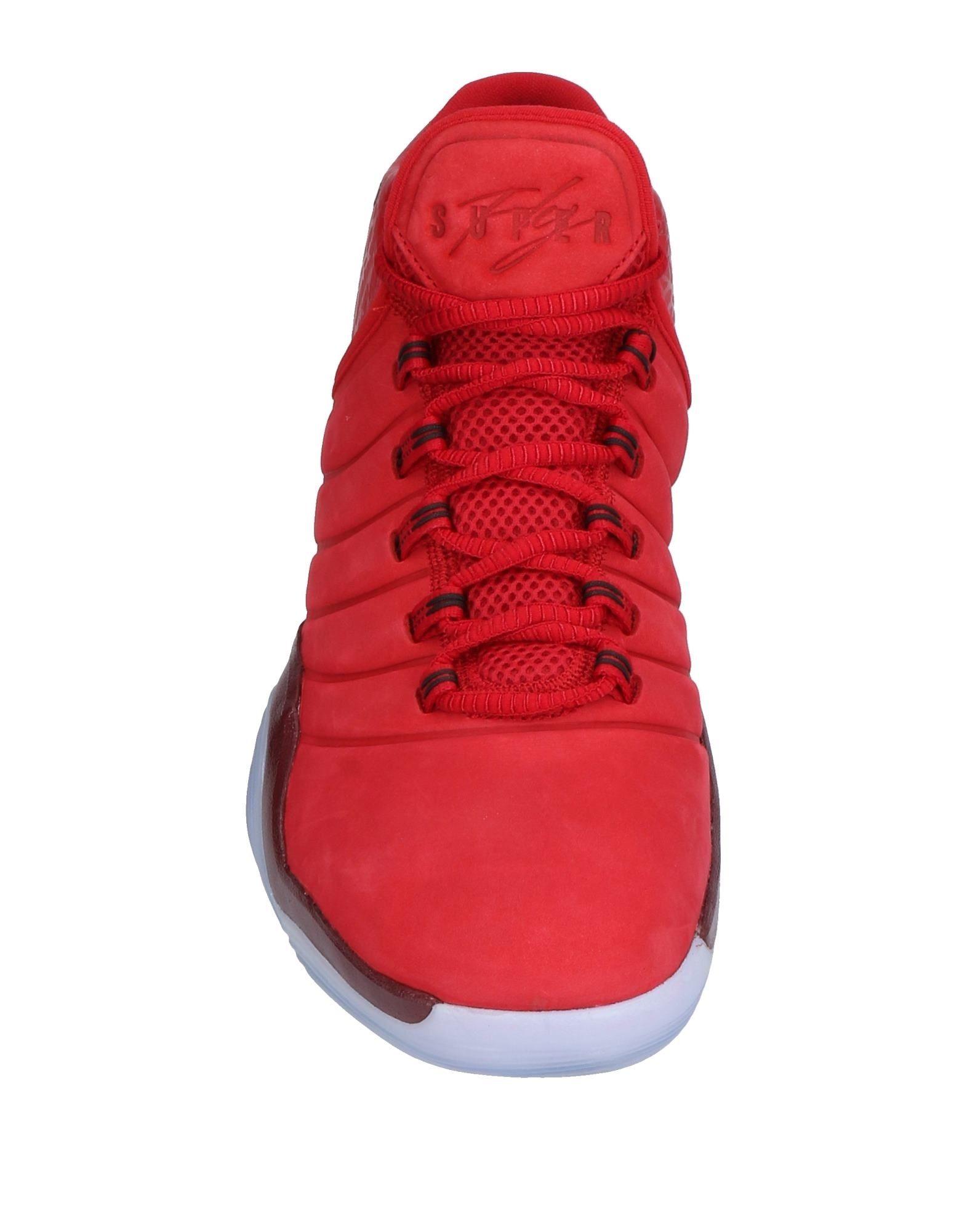Jordan Sneakers online - Men Jordan Sneakers online Sneakers on  Australia - 11482450XN 6737bd