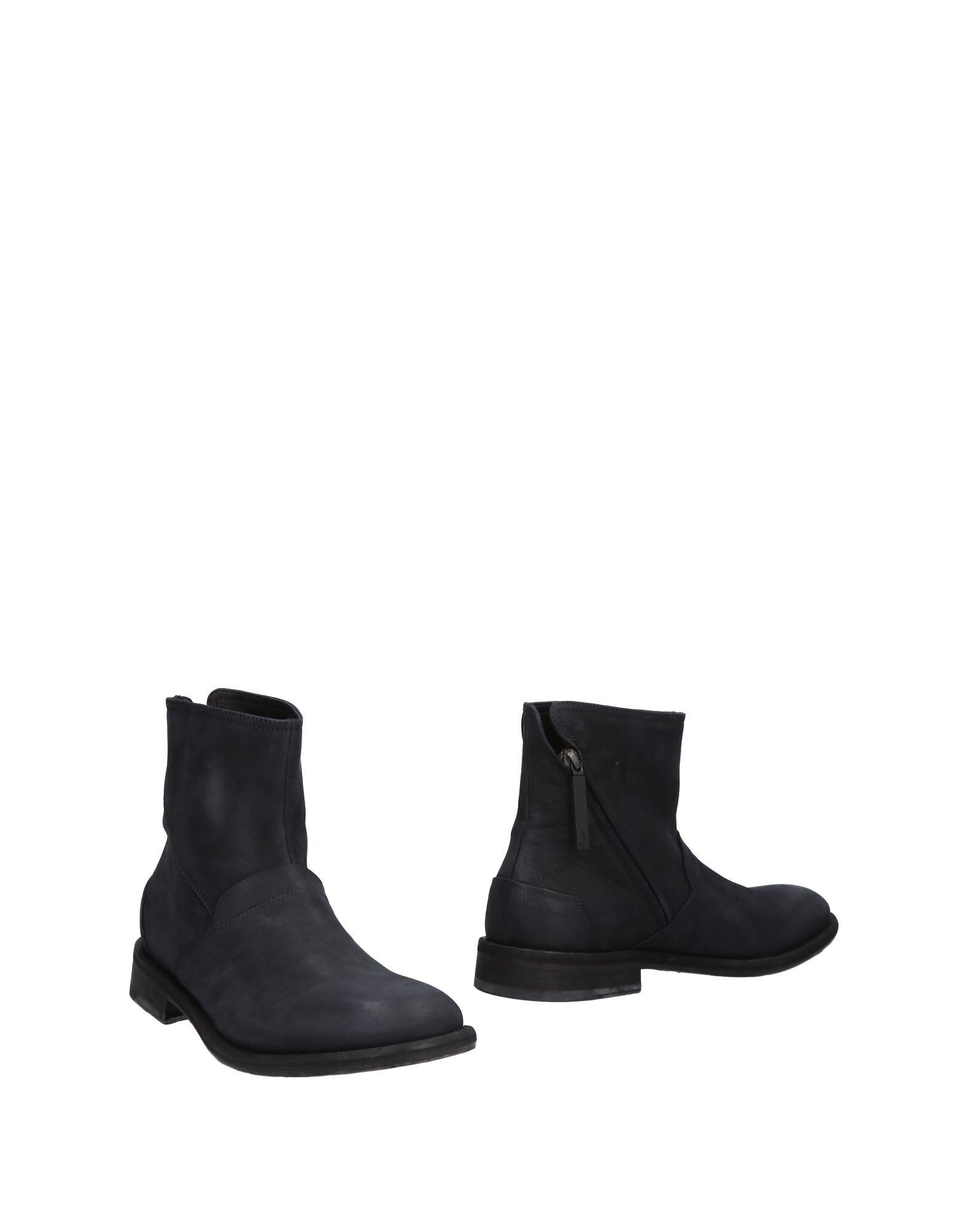 Bruno Bordese Stiefelette Herren  11482469II Gute Qualität beliebte Schuhe
