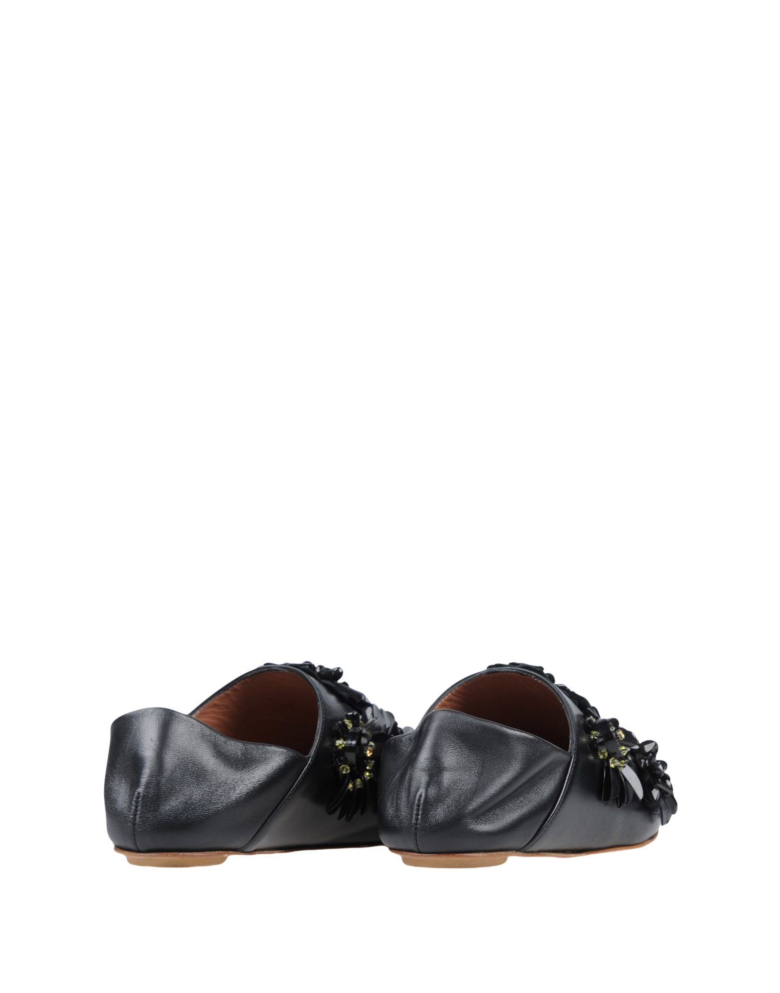 Marni Pantoletten Damen gut  11482471CRGünstige gut Damen aussehende Schuhe bb8439