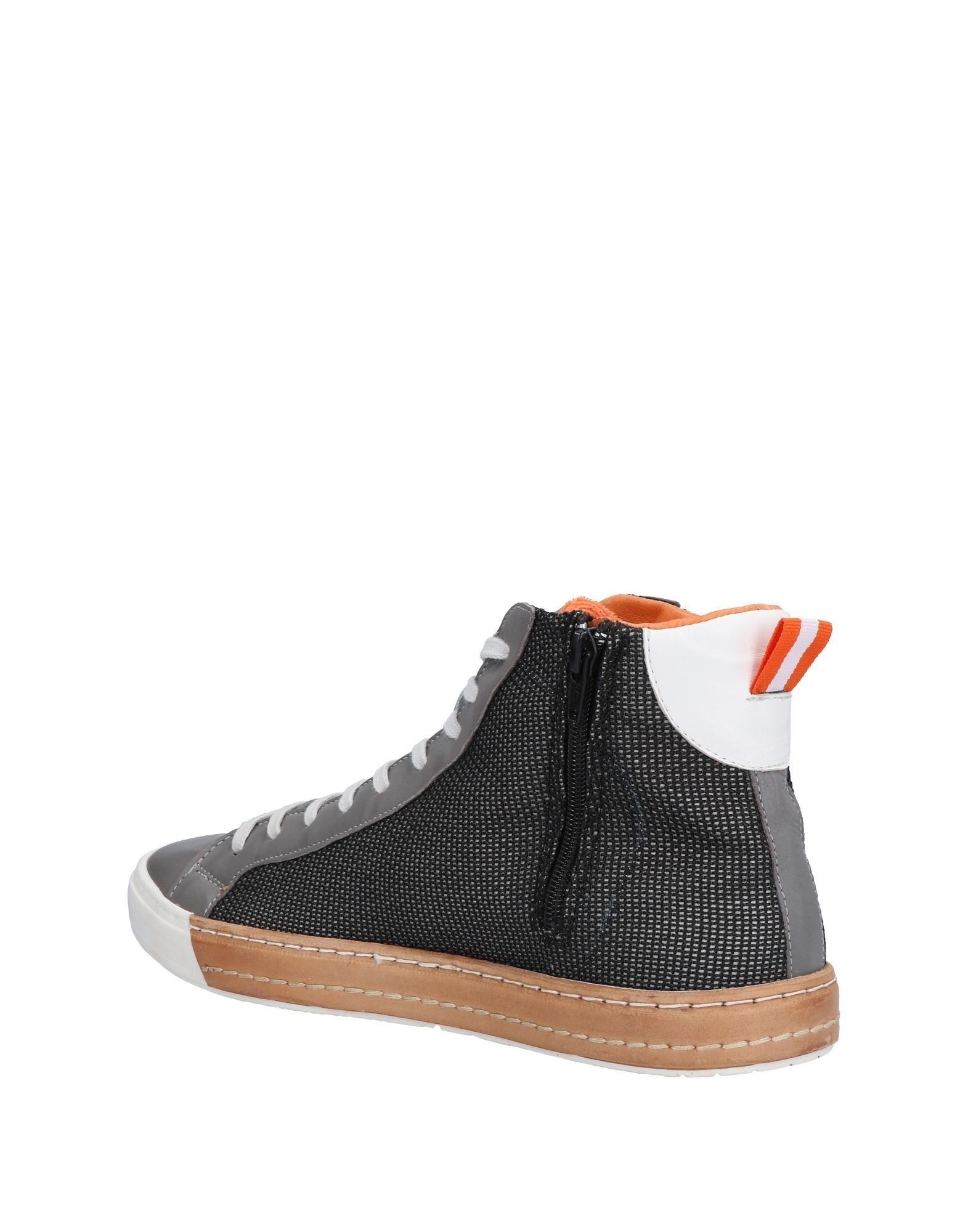 D.A.T.E. Sneakers Herren   Herren 11482480OQ Heiße Schuhe fea664
