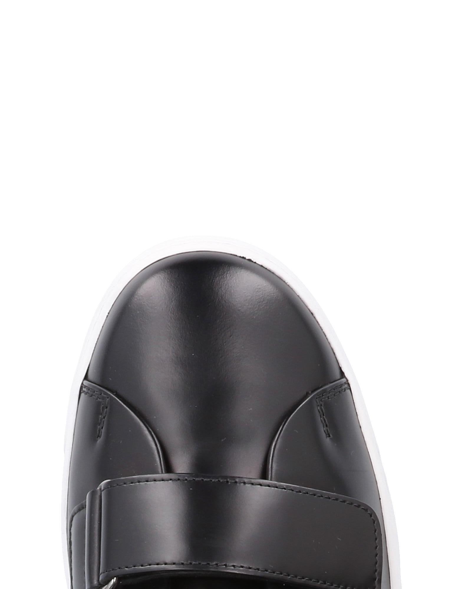 Prada Sport Sneakers Herren beliebte  11482483NQ Gute Qualität beliebte Herren Schuhe 987d9d