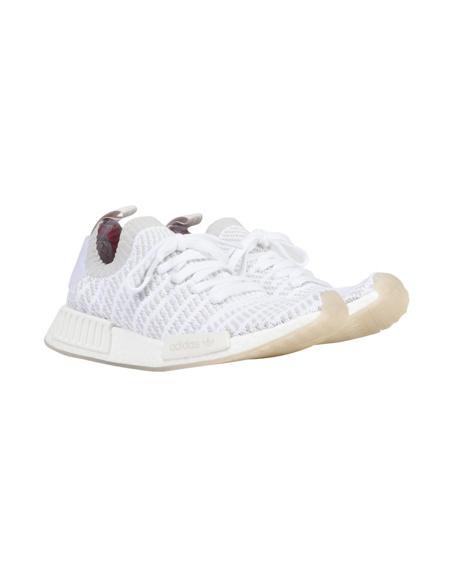 Adidas Originals Nmd_R1 Stlt strapazierfähige Pk 11482488KIGut aussehende strapazierfähige Stlt Schuhe 2c15e4