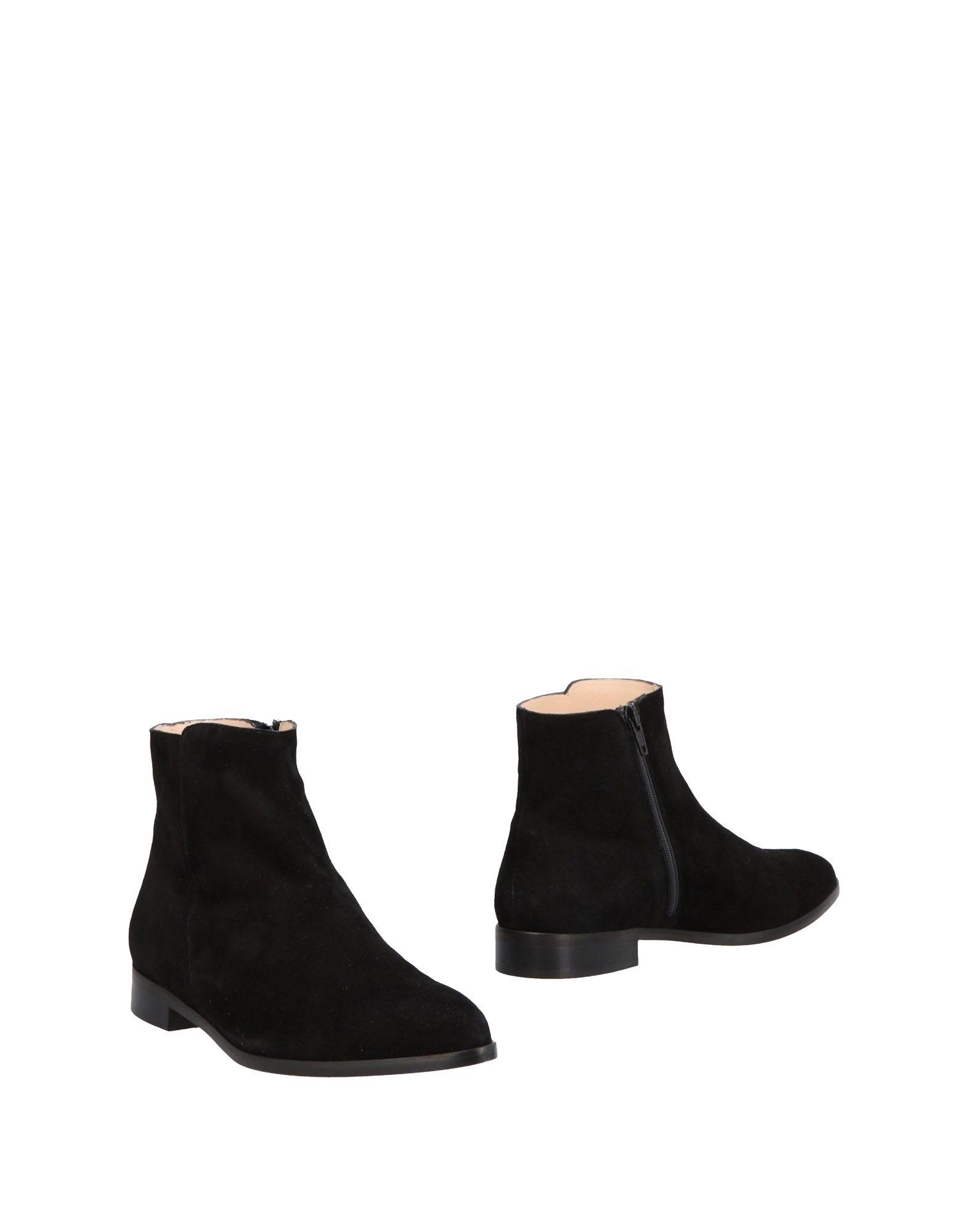 Gut tragenMarie um billige Schuhe zu tragenMarie Gut Marí Stiefelette Damen  11482491BO 9c3a14