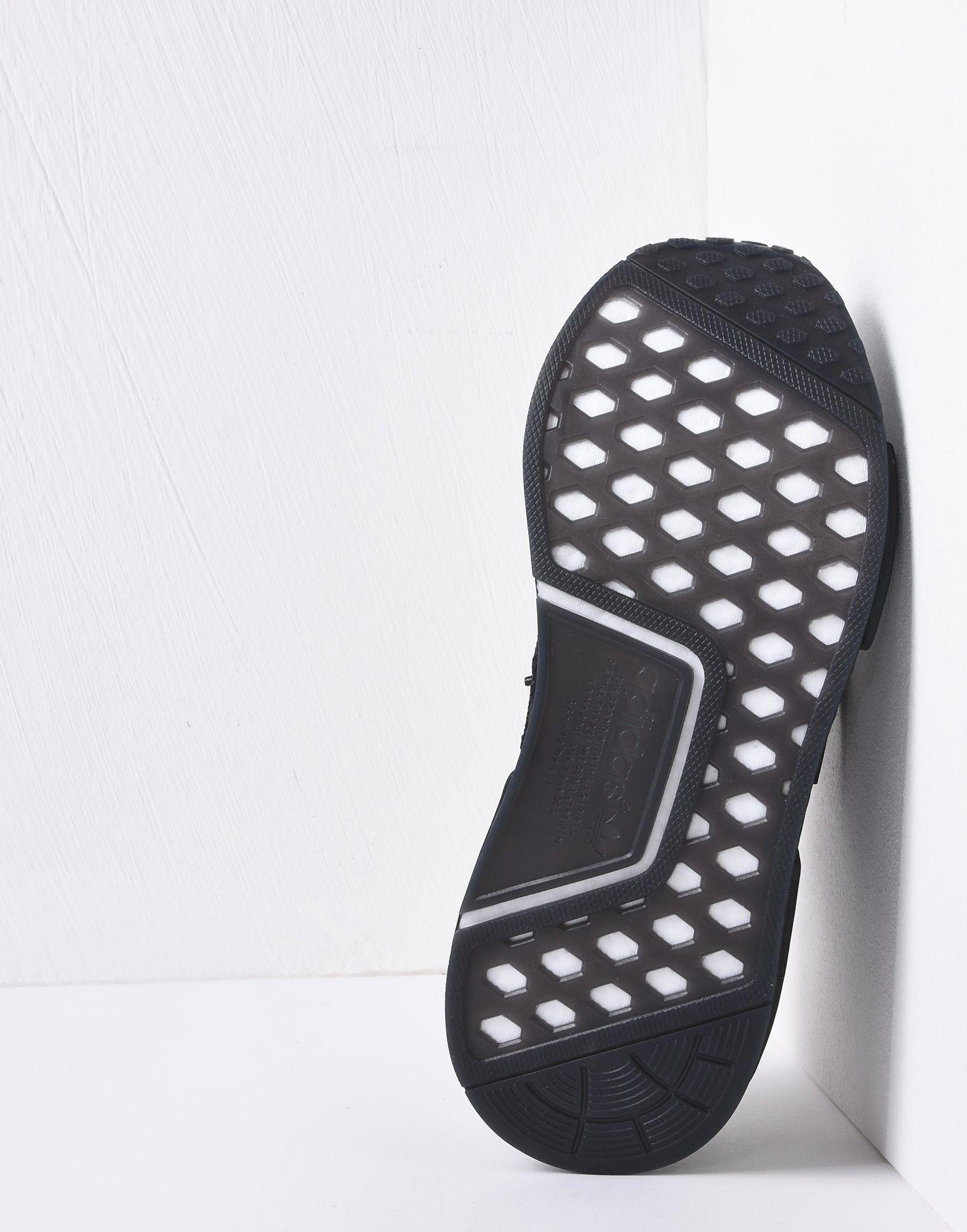 Adidas Originals Nmd_R1 Stlt Pk  11482495JU Gute Qualität beliebte Schuhe