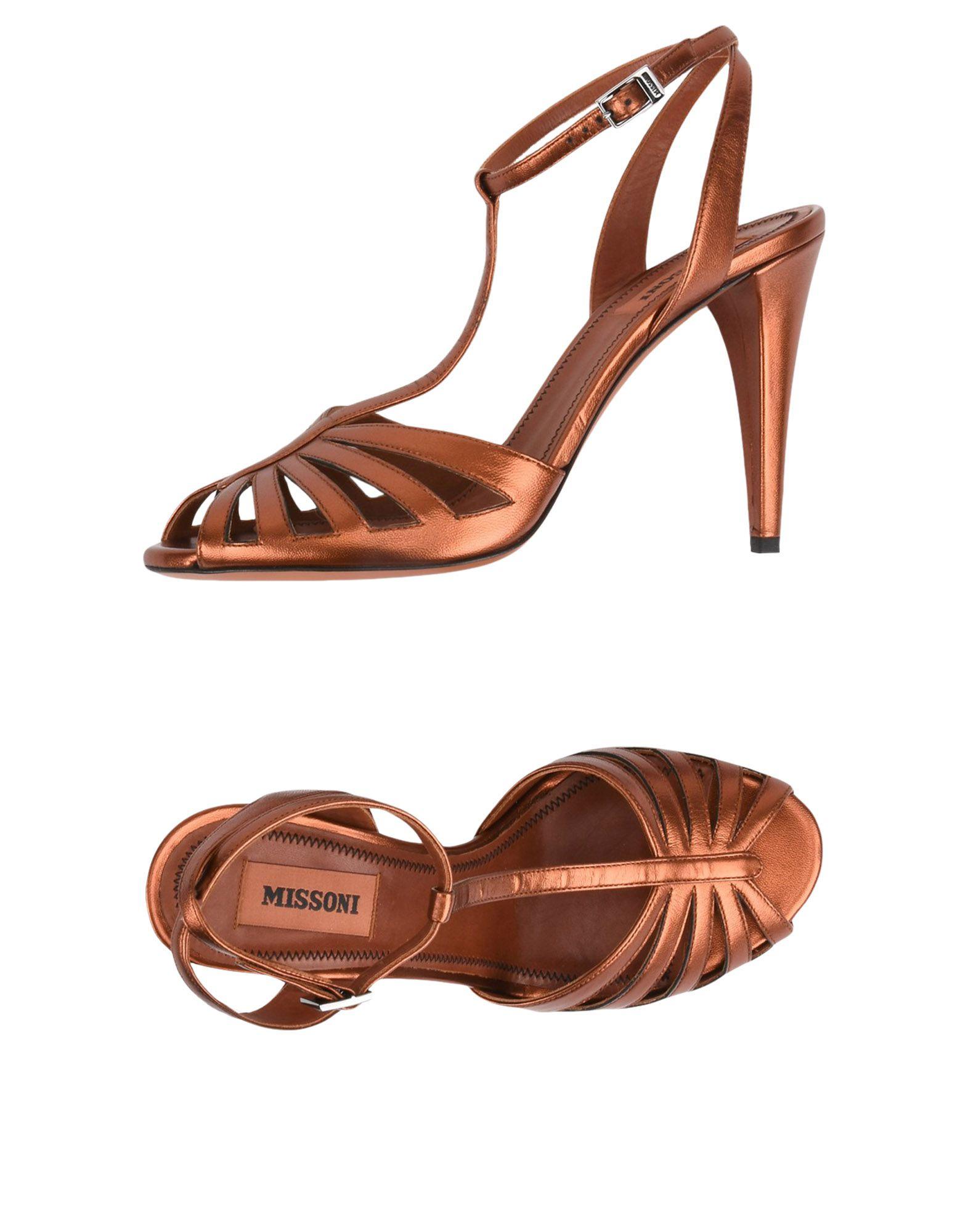 Sneakers Nike Uomo - 11336535AM Scarpe economiche e buone