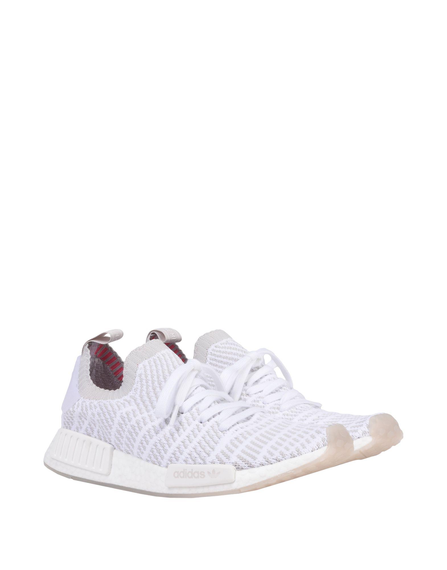 Adidas Originals Nmd_R1 Stlt Pk Pk Pk  11482508AV Neue Schuhe f1a133