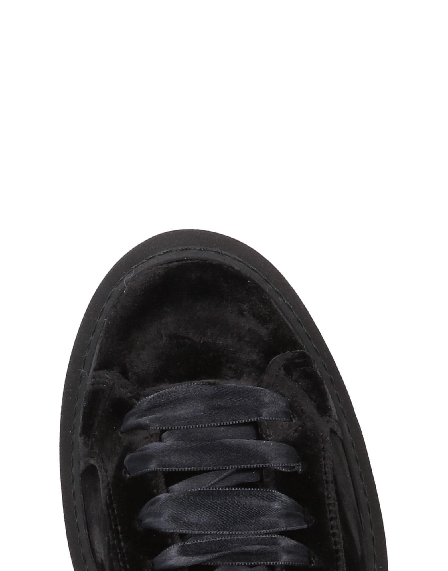 Gut um billige Sneakers Schuhe zu tragenManuel Barceló Sneakers billige Damen  11482512UT b41f78